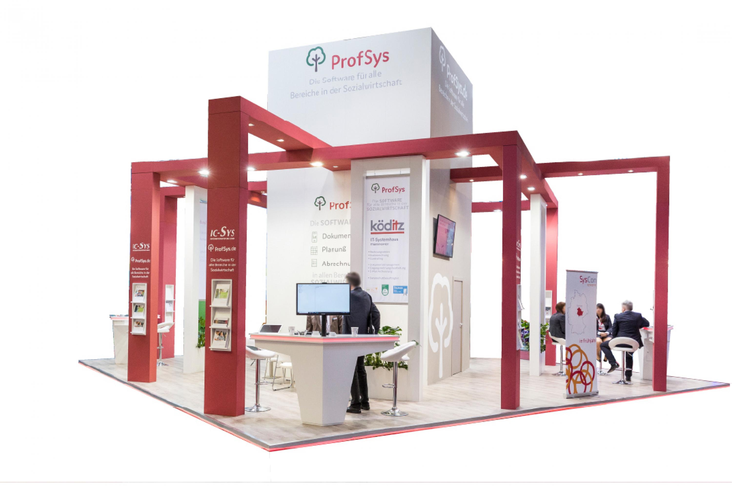 ProfSys-Messestand-Design-FORMLOS-Berlin-design