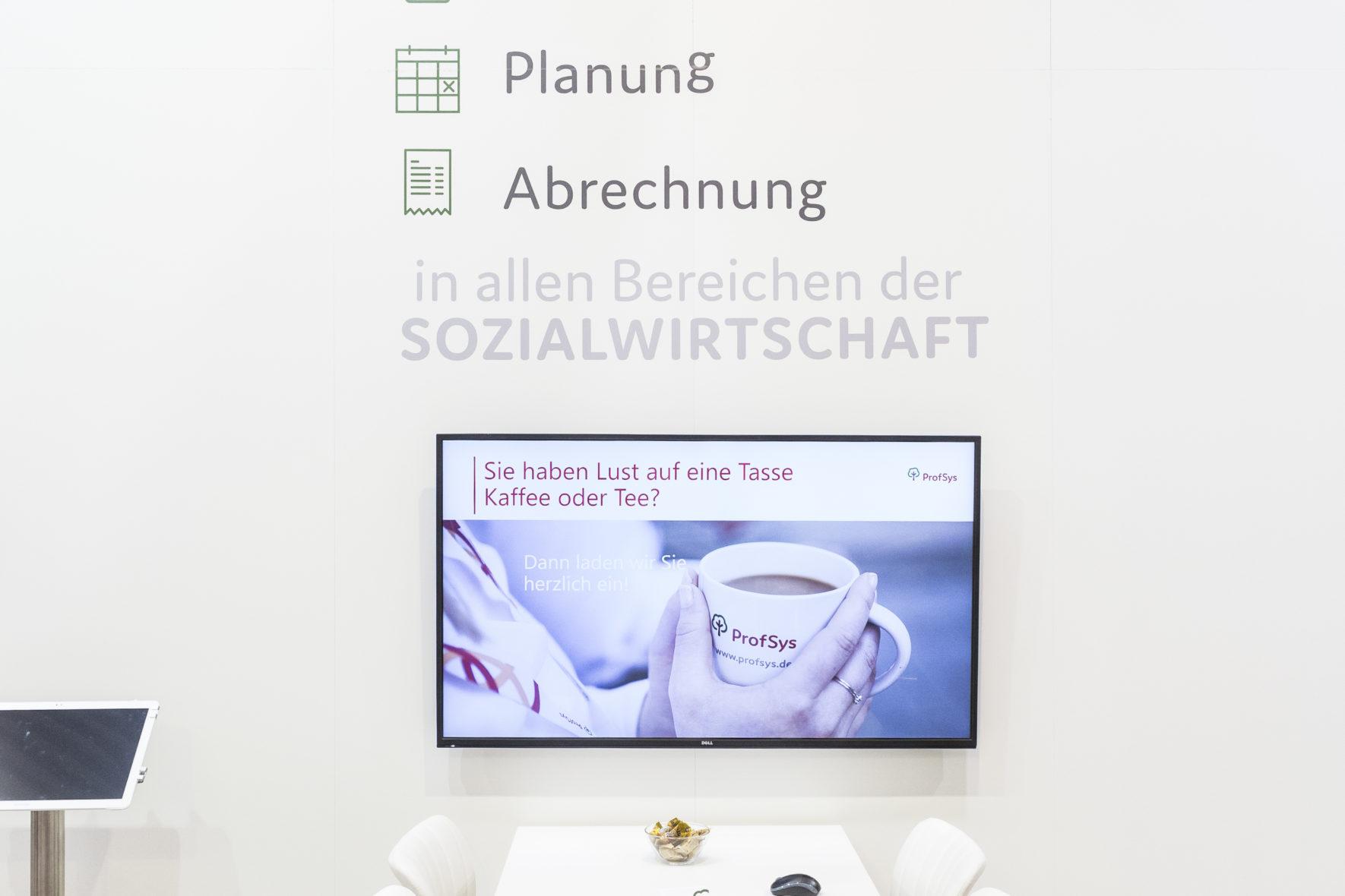 ProfSys-Messestand-Design-FORMLOS-Berlin-design06