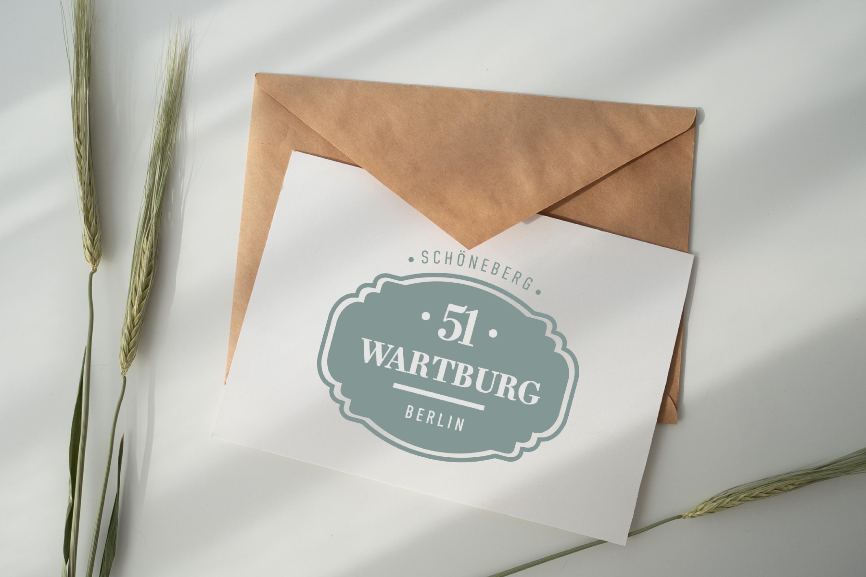 Wartburg-Branding-Trendcity-Logo-Design-FORMLOS-Berli