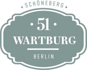 Wartburg-Branding-Trendcity-Logo-FORMLOS-Berlin