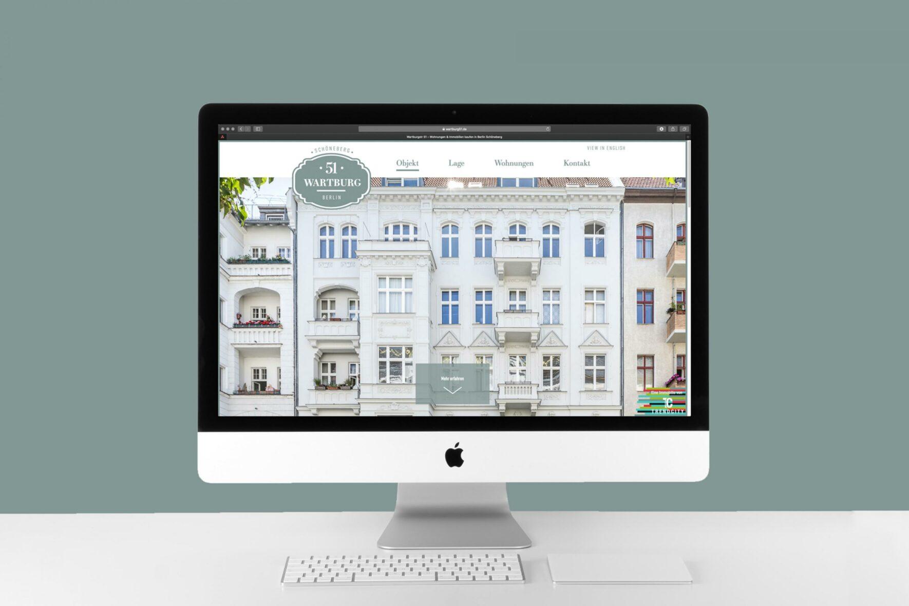 wartburg-webiste-mockup