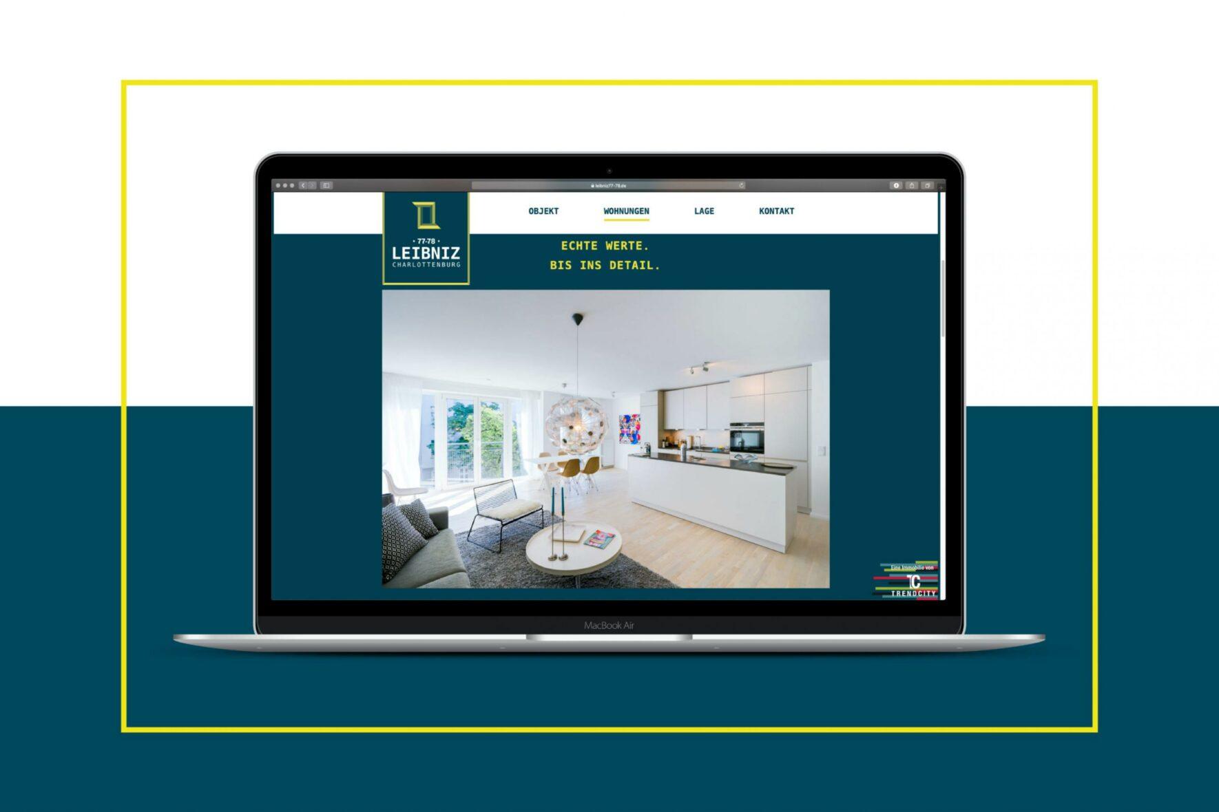 Webdesign-Leibnizstrasse-Trendcity-Immobilien-FORMLOS-Berlin-04