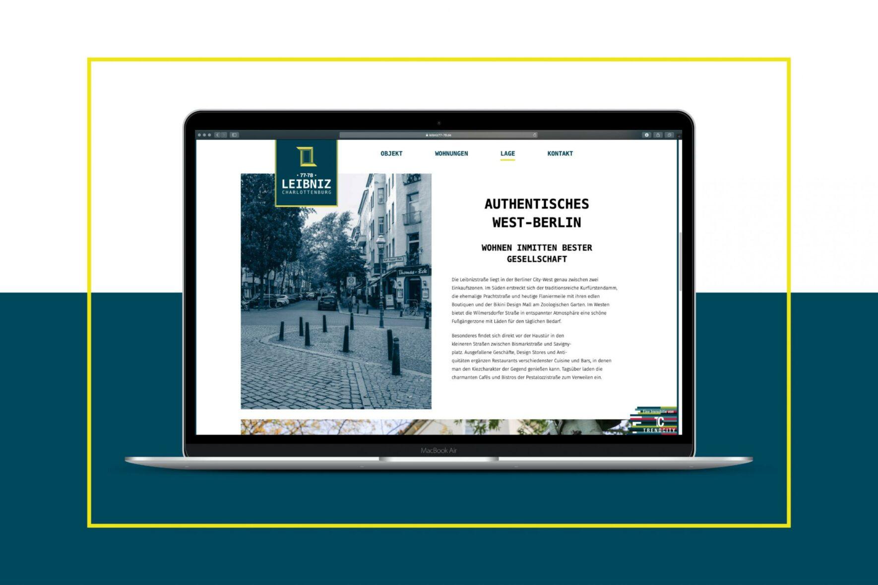 Webdesign-Leibnizstrasse-Trendcity-Immobilien-FORMLOS-Berlin-06