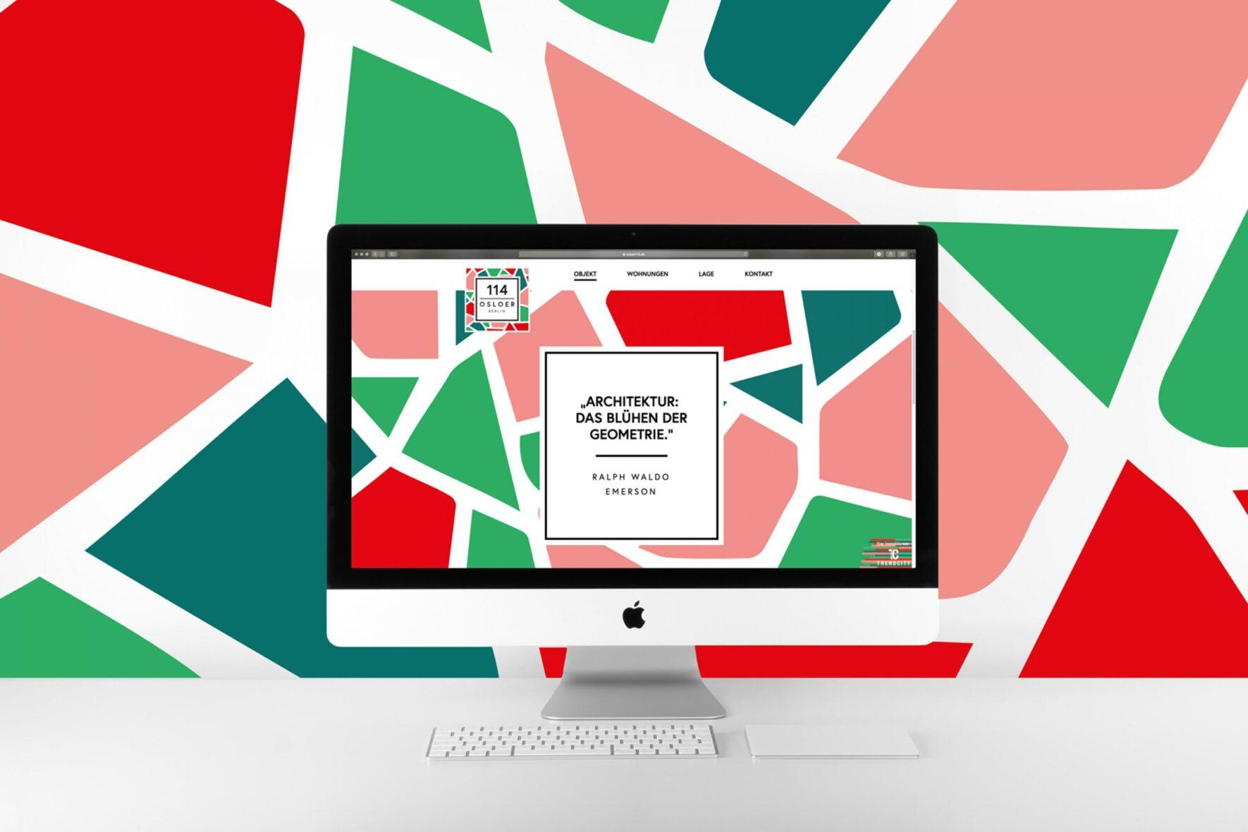 Webdesign-Osloer114-Trendcity-Immobilien-FORMLOS-Berlin-Design-2