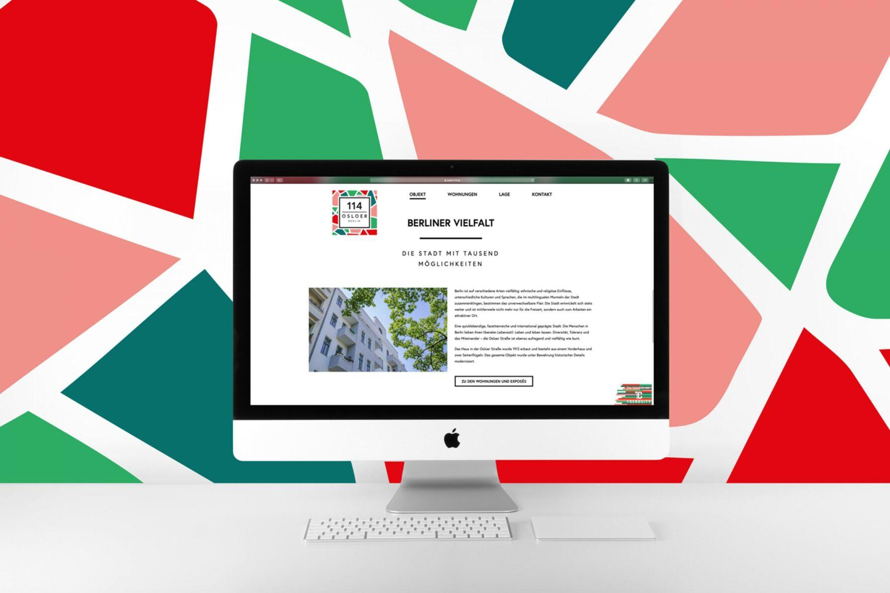 Webdesign-Osloer114-Trendcity-Immobilien-FORMLOS-Berlin-Design-3
