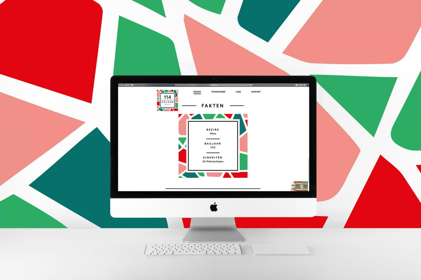 Webdesign-Osloer114-Trendcity-Immobilien-FORMLOS-Berlin-Design-4