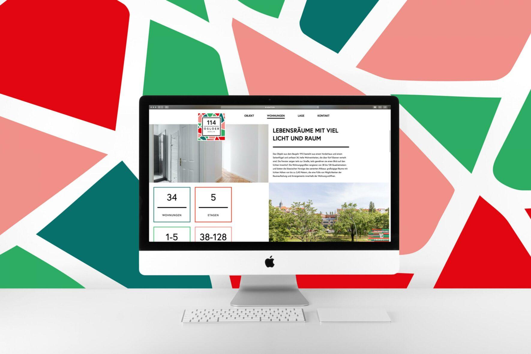 Webdesign-Osloer114-Trendcity-Immobilien-FORMLOS-Berlin-Design-5