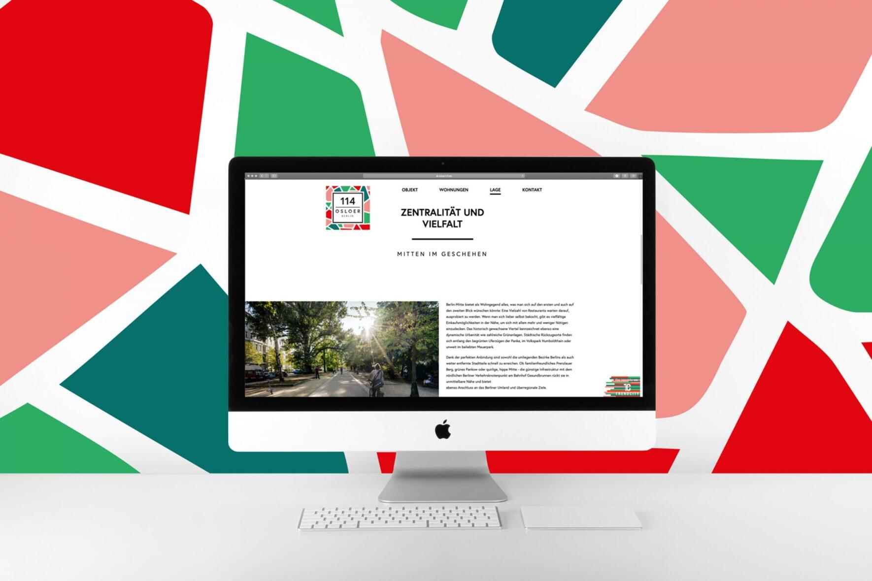Webdesign-Osloer114-Trendcity-Immobilien-FORMLOS-Berlin-Design-6