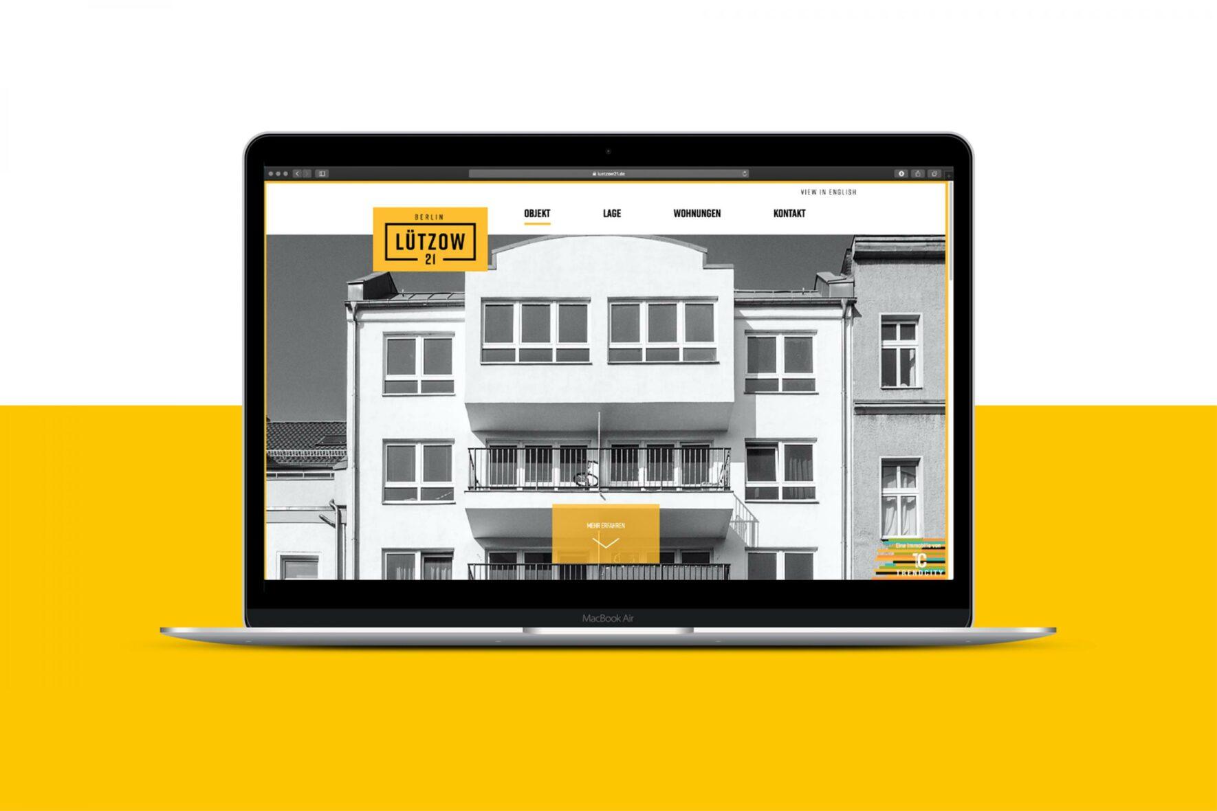Website-Luetzow-Trendcity-Immobilien-Design-FORMLOS-Berlin-1