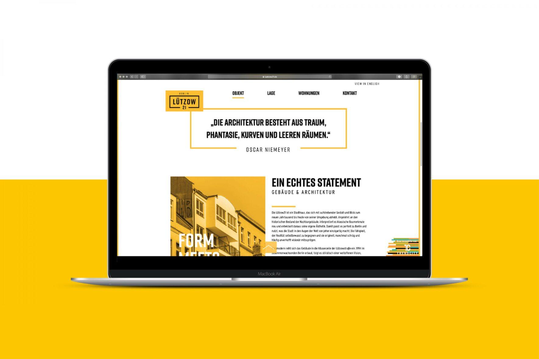 Website-Luetzow-Trendcity-Immobilien-Design-FORMLOS-Berlin-2