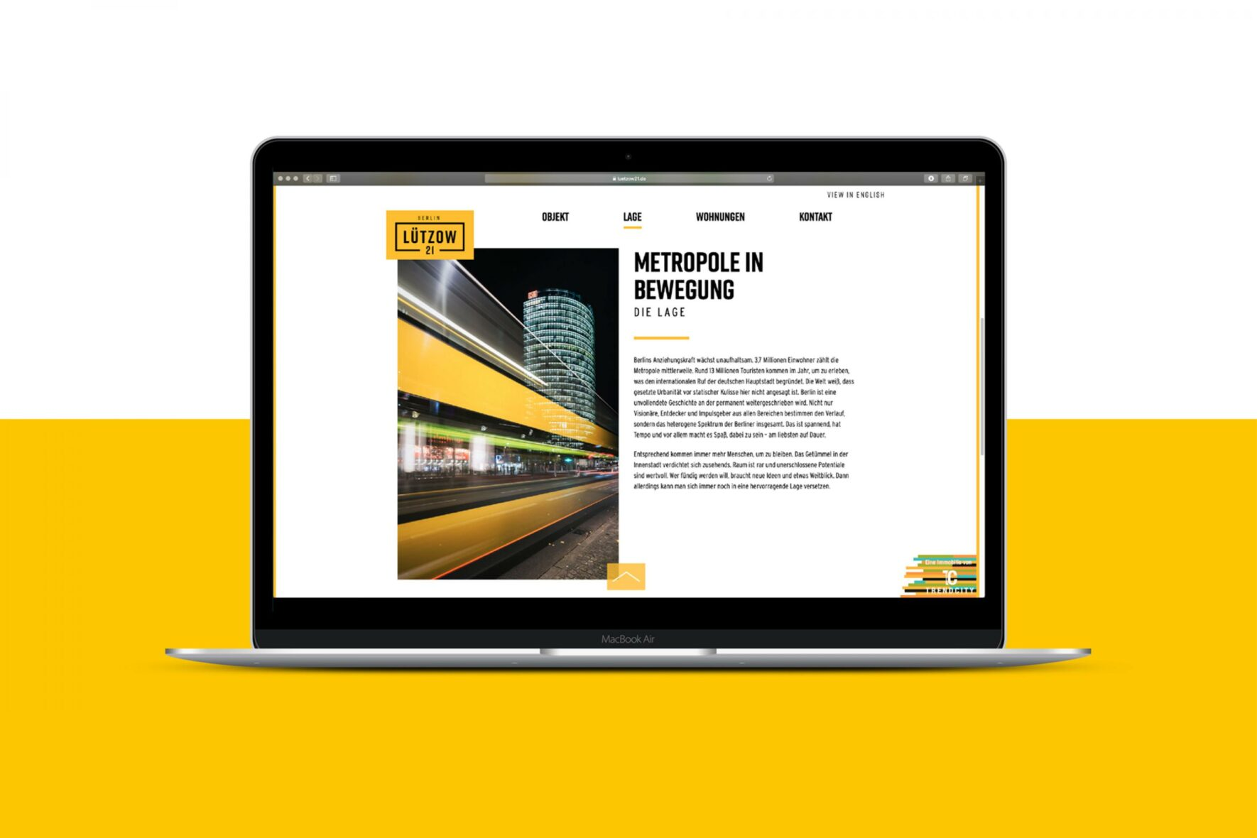 Website-Luetzow-Trendcity-Immobilien-Design-FORMLOS-Berlin-3