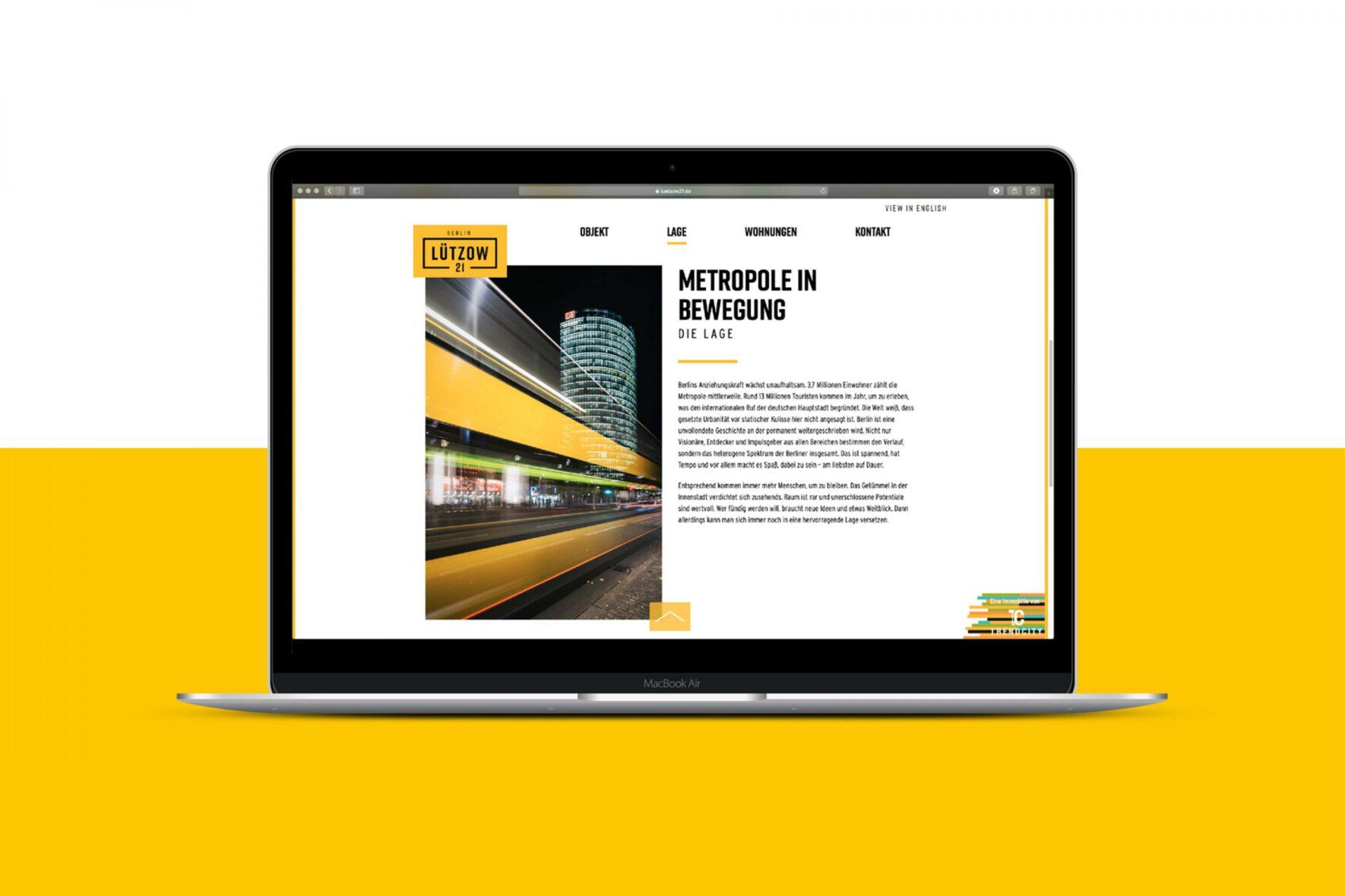 Website-Luetzow-Trendcity-Immobilien-Design-FORMLOS-Berlin-3