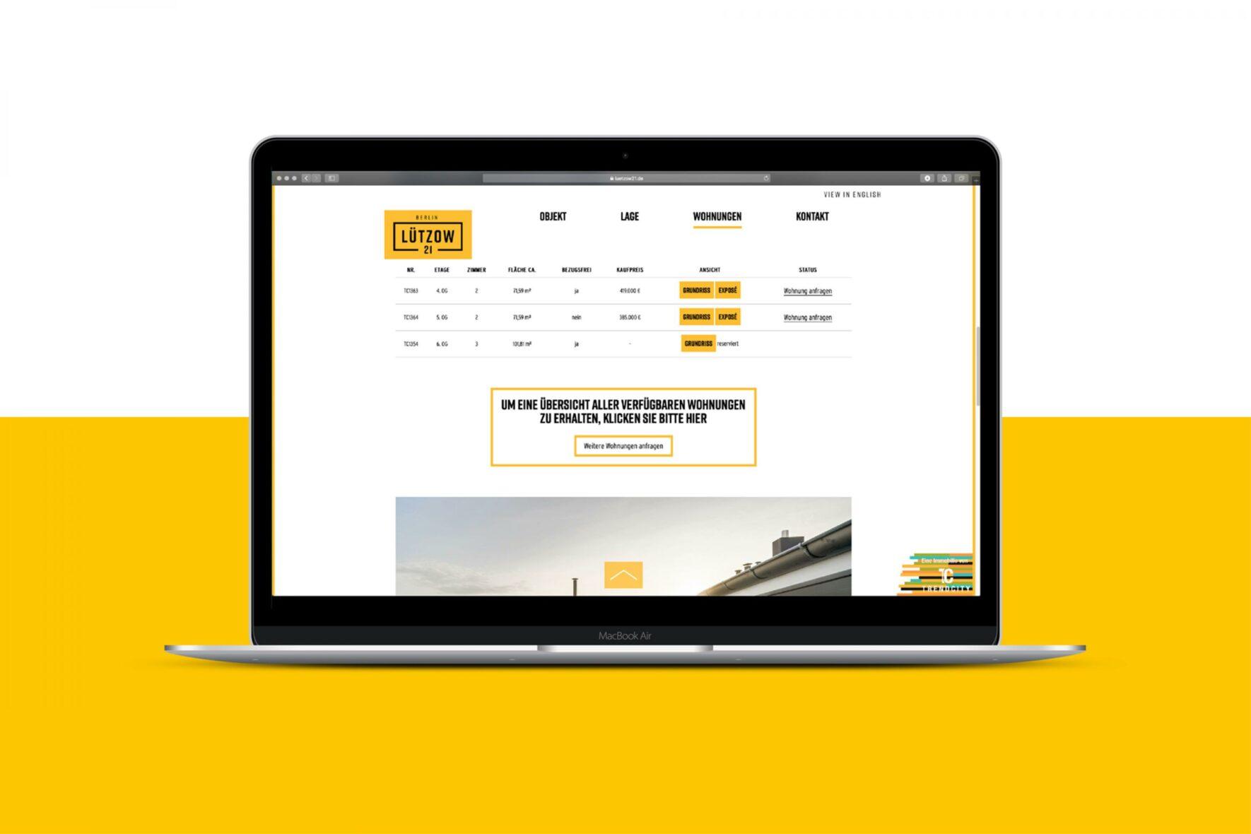 Website-Luetzow-Trendcity-Immobilien-Design-FORMLOS-Berlin-4