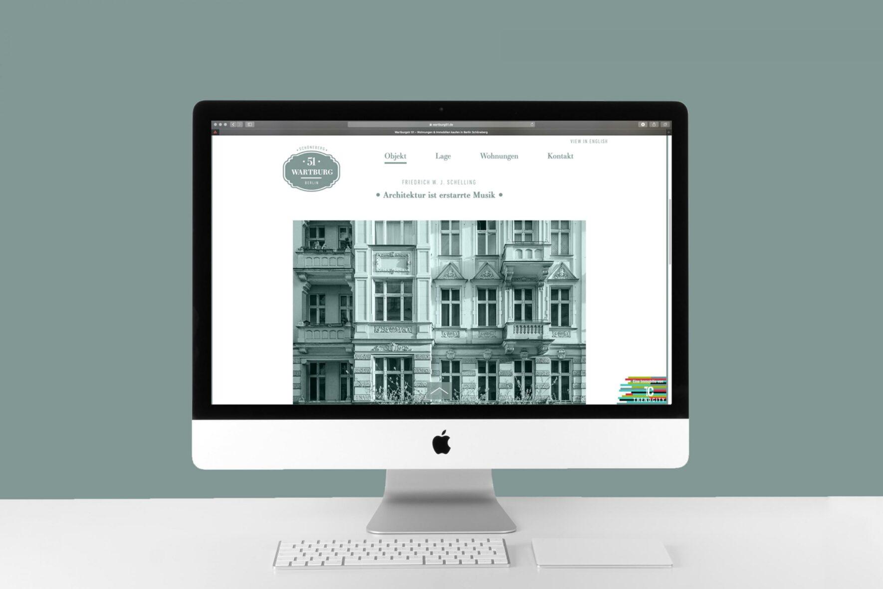 Website-Webdesign-Immobilienbranding-Wartburg-Trendcity-Broschüre-FORMLOS-berlin-2