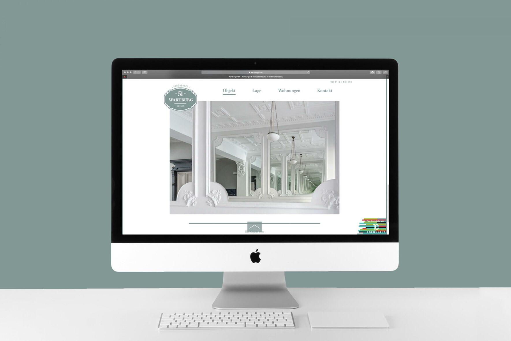 Website-Webdesign-Immobilienbranding-Wartburg-Trendcity-Broschüre-FORMLOS-berlin-3