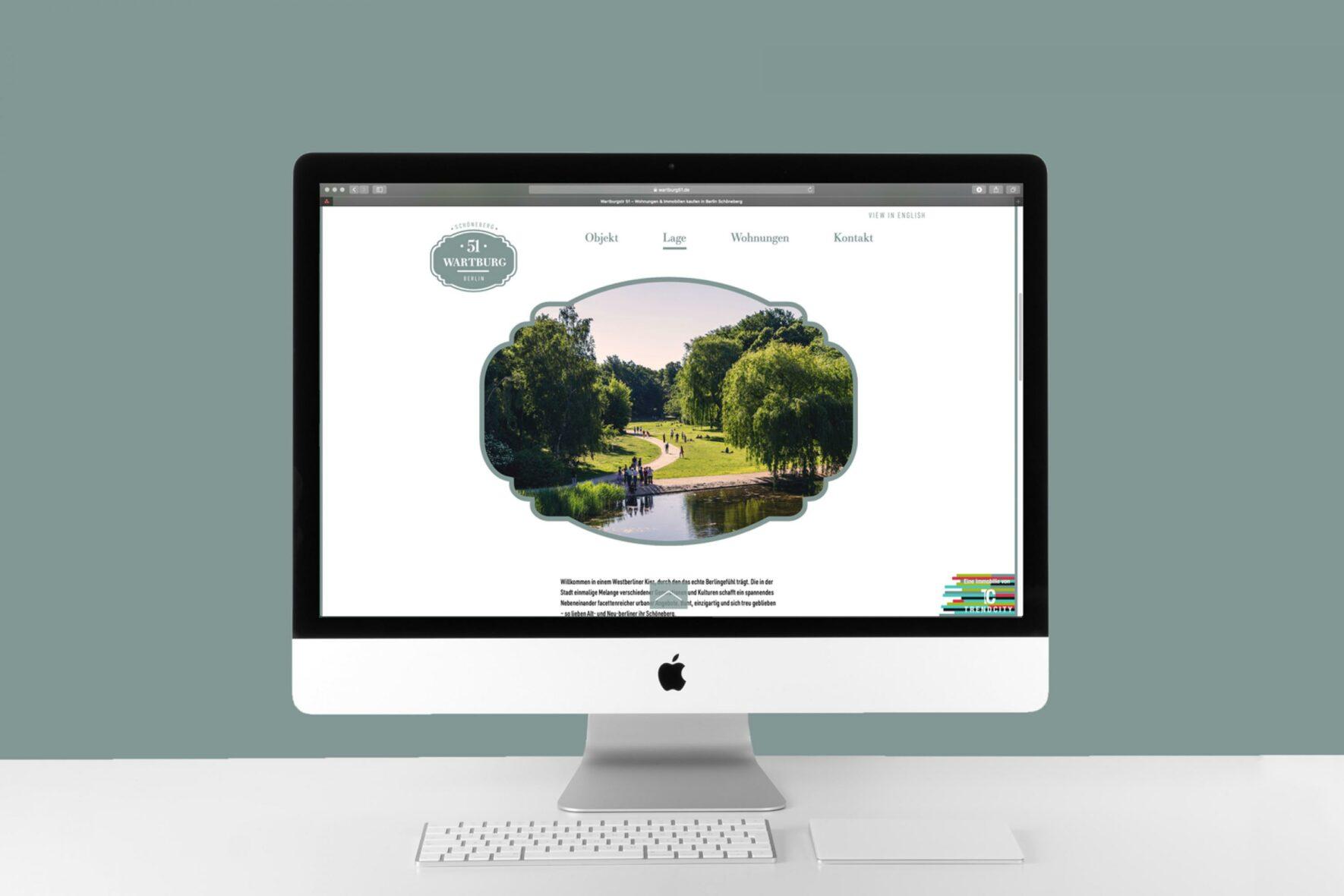 Website-Webdesign-Immobilienbranding-Wartburg-Trendcity-Broschüre-FORMLOS-berlin-4