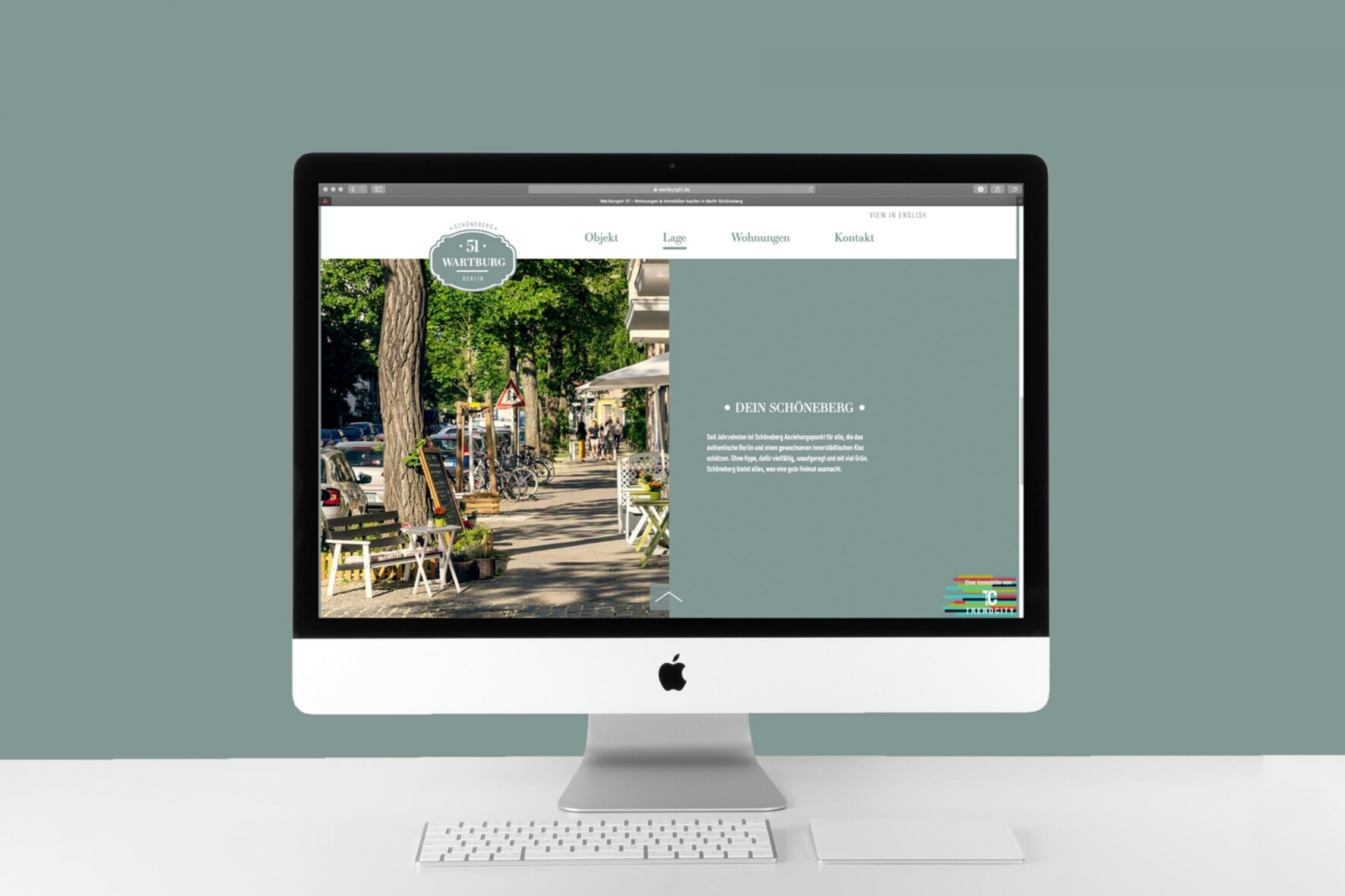 Website-Webdesign-Immobilienbranding-Wartburg-Trendcity-Broschüre-FORMLOS-berlin-5