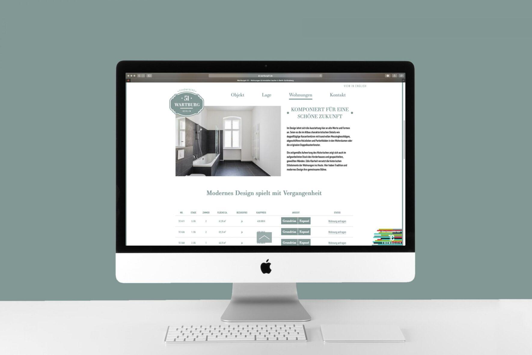 Website-Webdesign-Immobilienbranding-Wartburg-Trendcity-Broschüre-FORMLOS-berlin-6