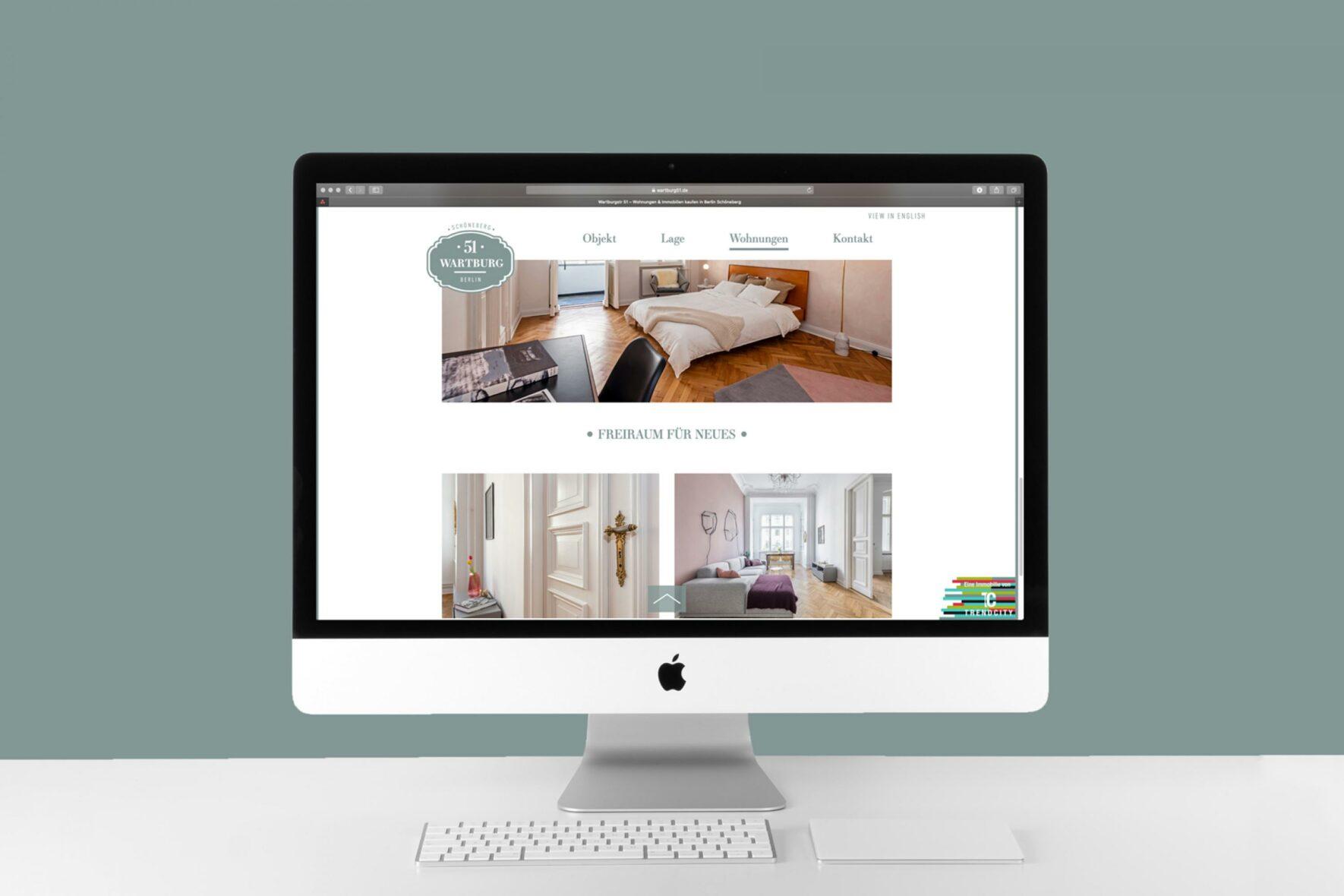 Website-Webdesign-Immobilienbranding-Wartburg-Trendcity-Broschüre-FORMLOS-berlin-7