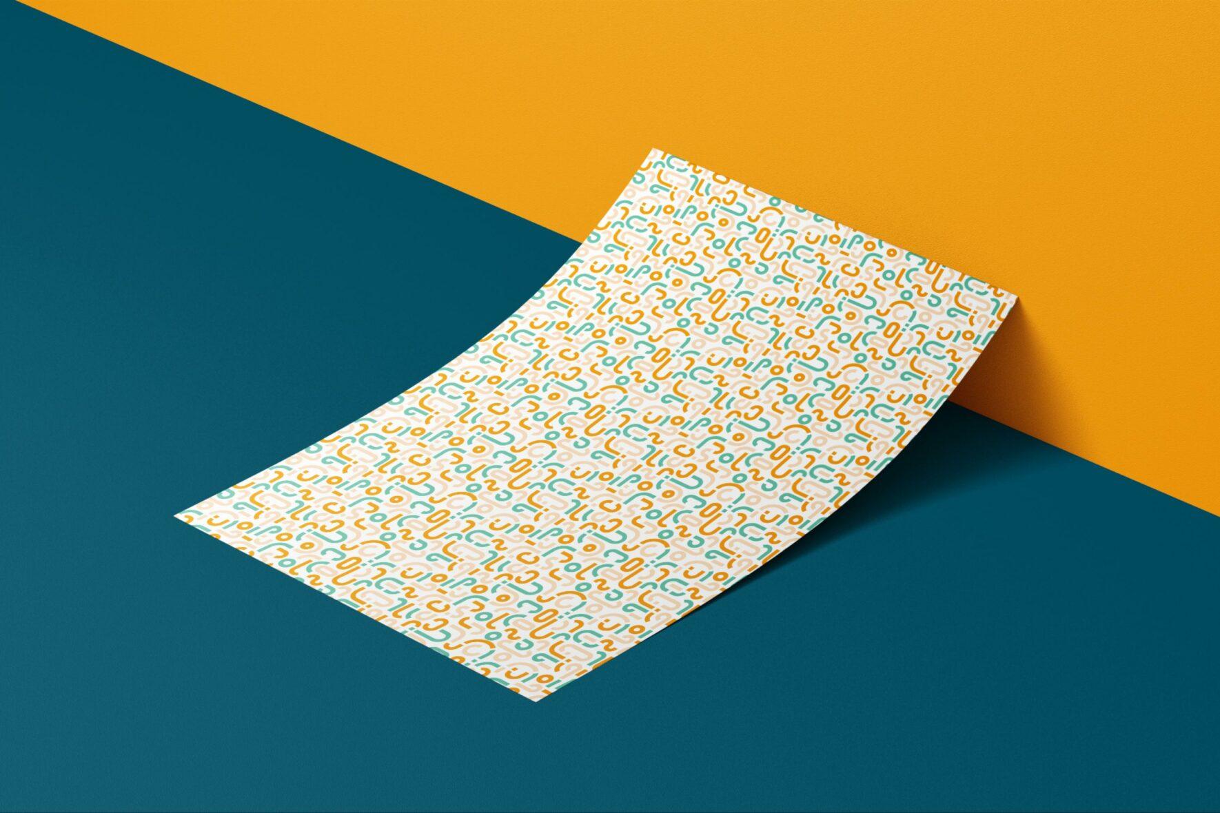 jumenga-Briefpapier-Corporate-Design-FORMLOS-Berlin-Print-2