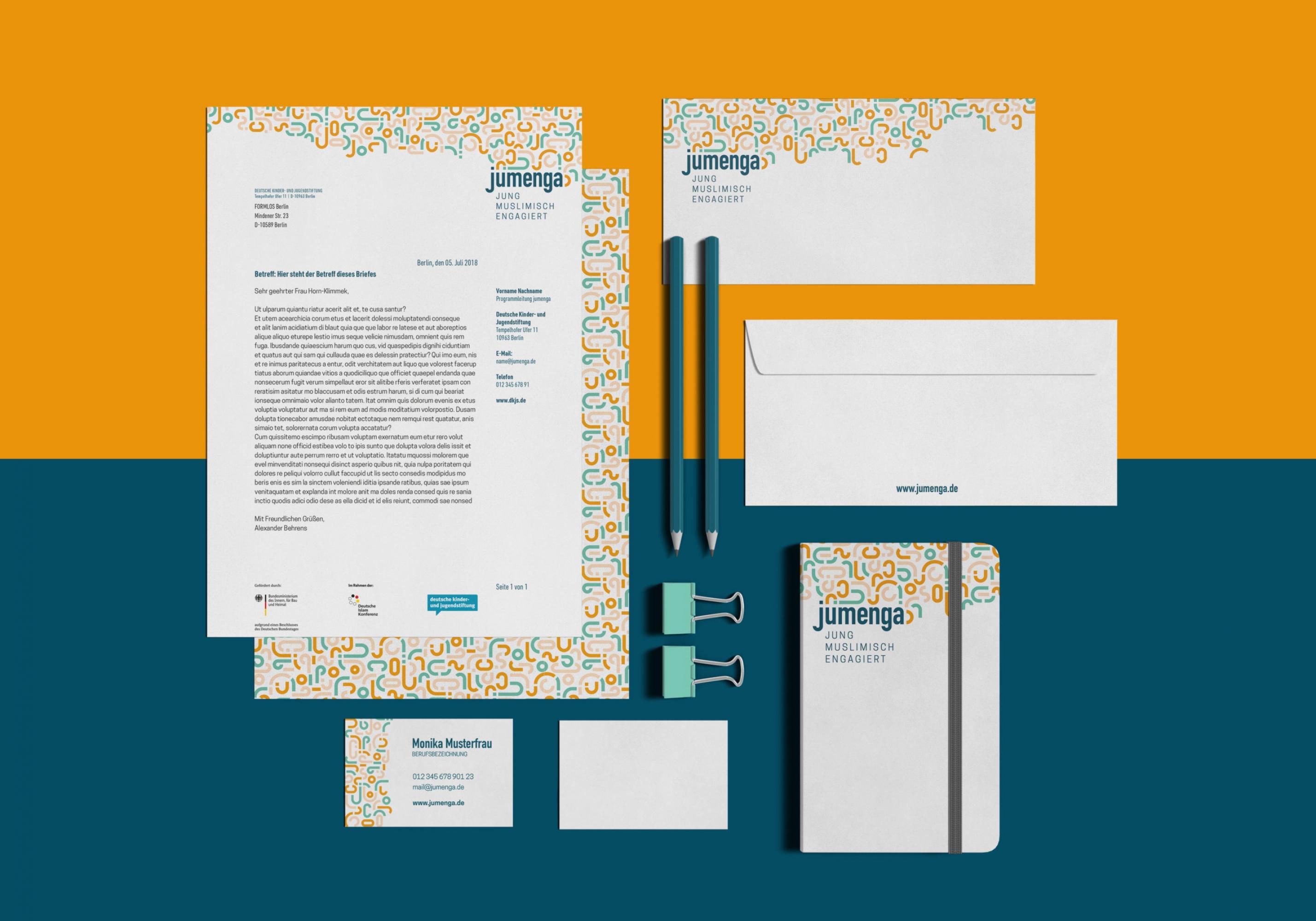 jumenga-DKJS-Logo-Corporate-Design-Gestaltung-FORMLOS-Berlin