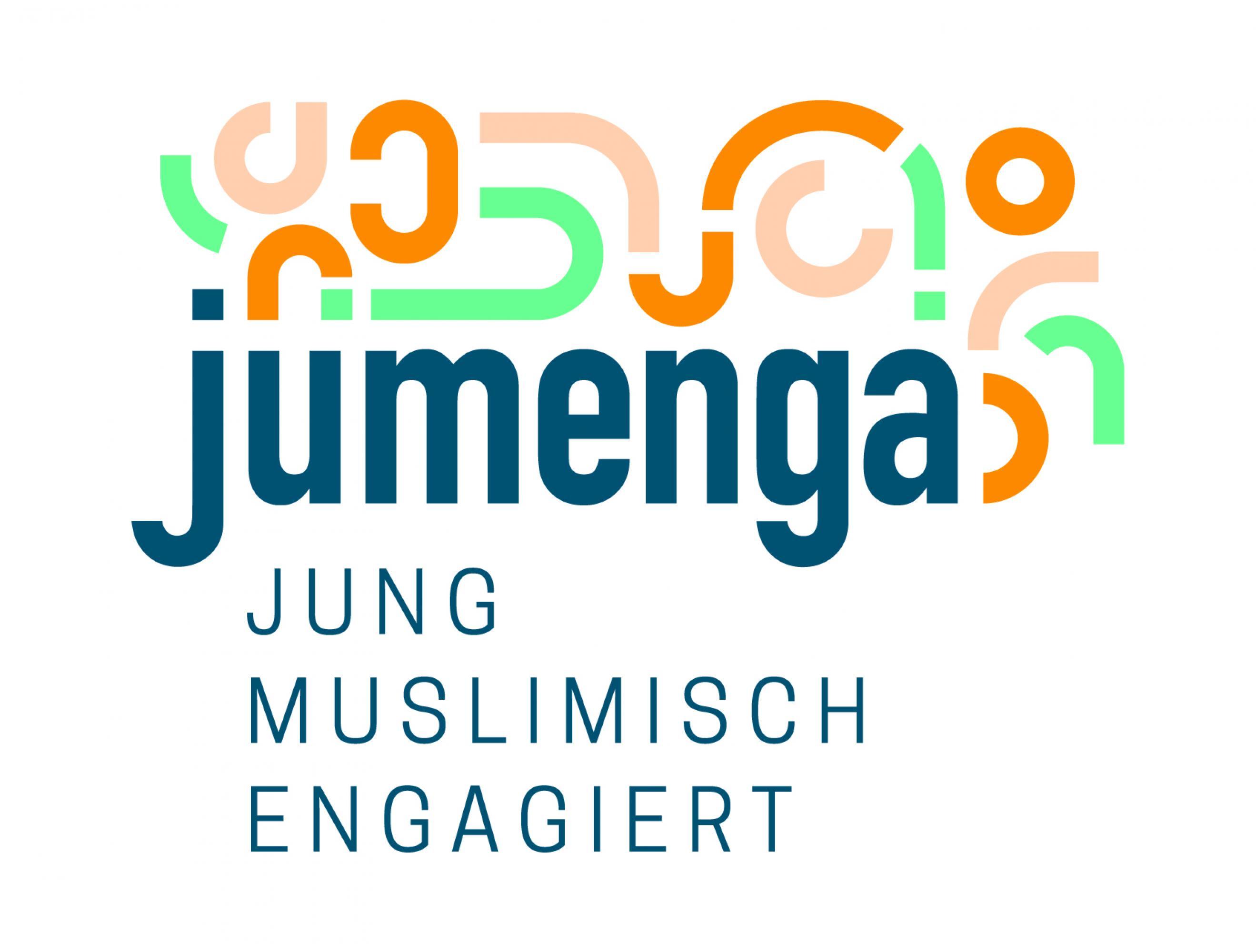 jumenga-logo-design-corporate-design-FORMLOS-Berlin-soziale-Projekte