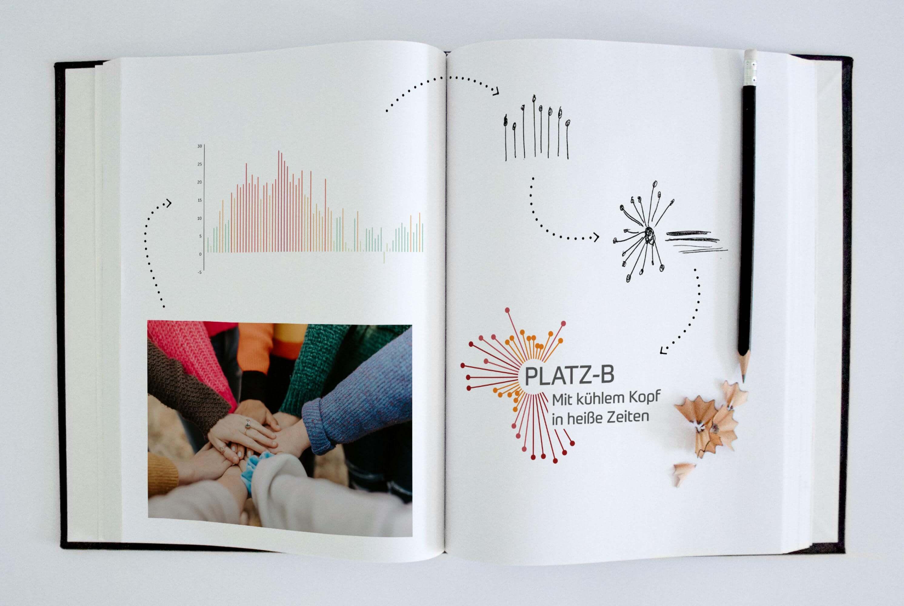 Logo-Design-Prozess-GoingVis-3