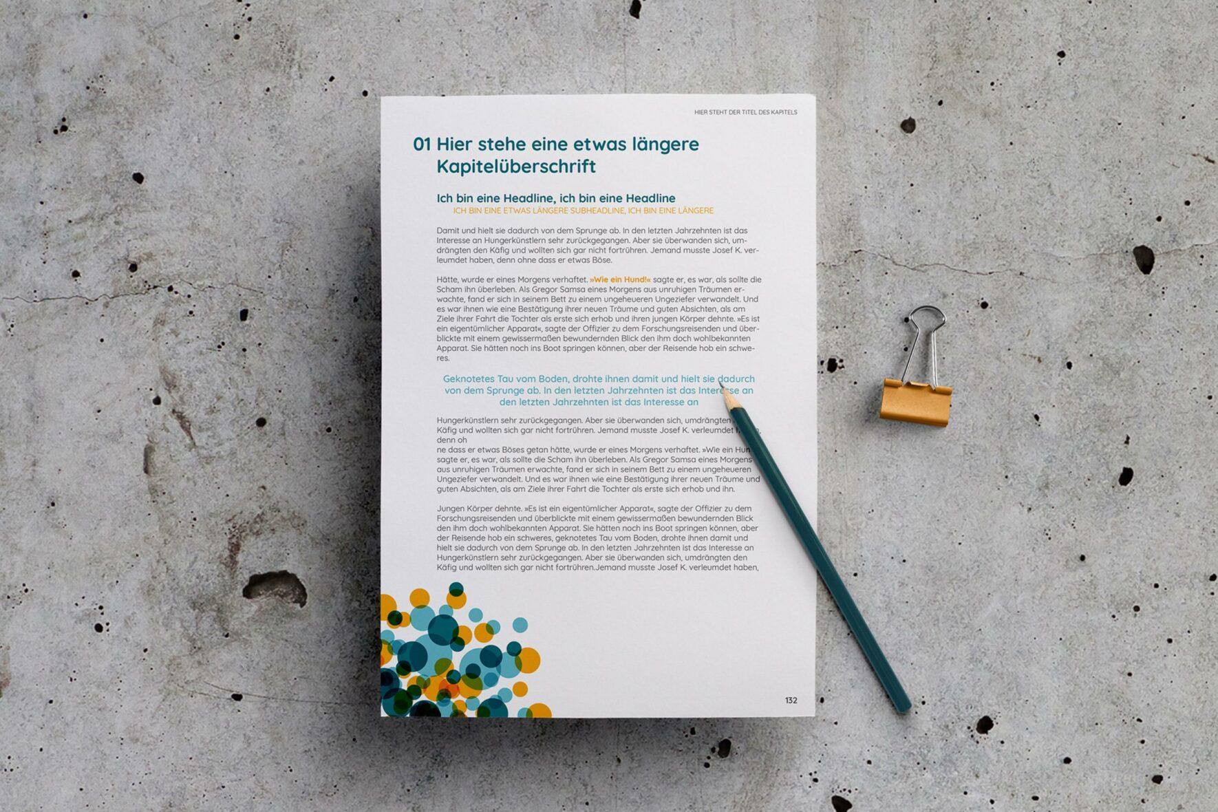 RespektAkademie-Corporate-Design-Vorlage-Bericht-Broschuere-Print-FORMLOS-Berlin-3
