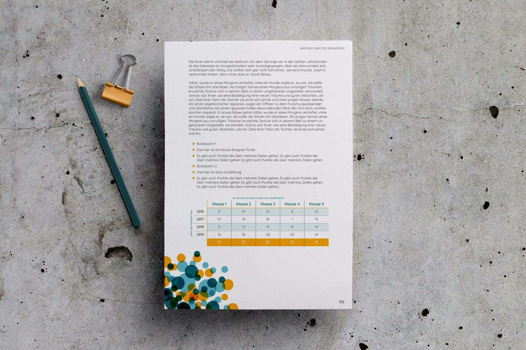 RespektAkademie-Corporate-Design-Vorlage-Bericht-Broschuere-Print-FORMLOS-Berlin-4