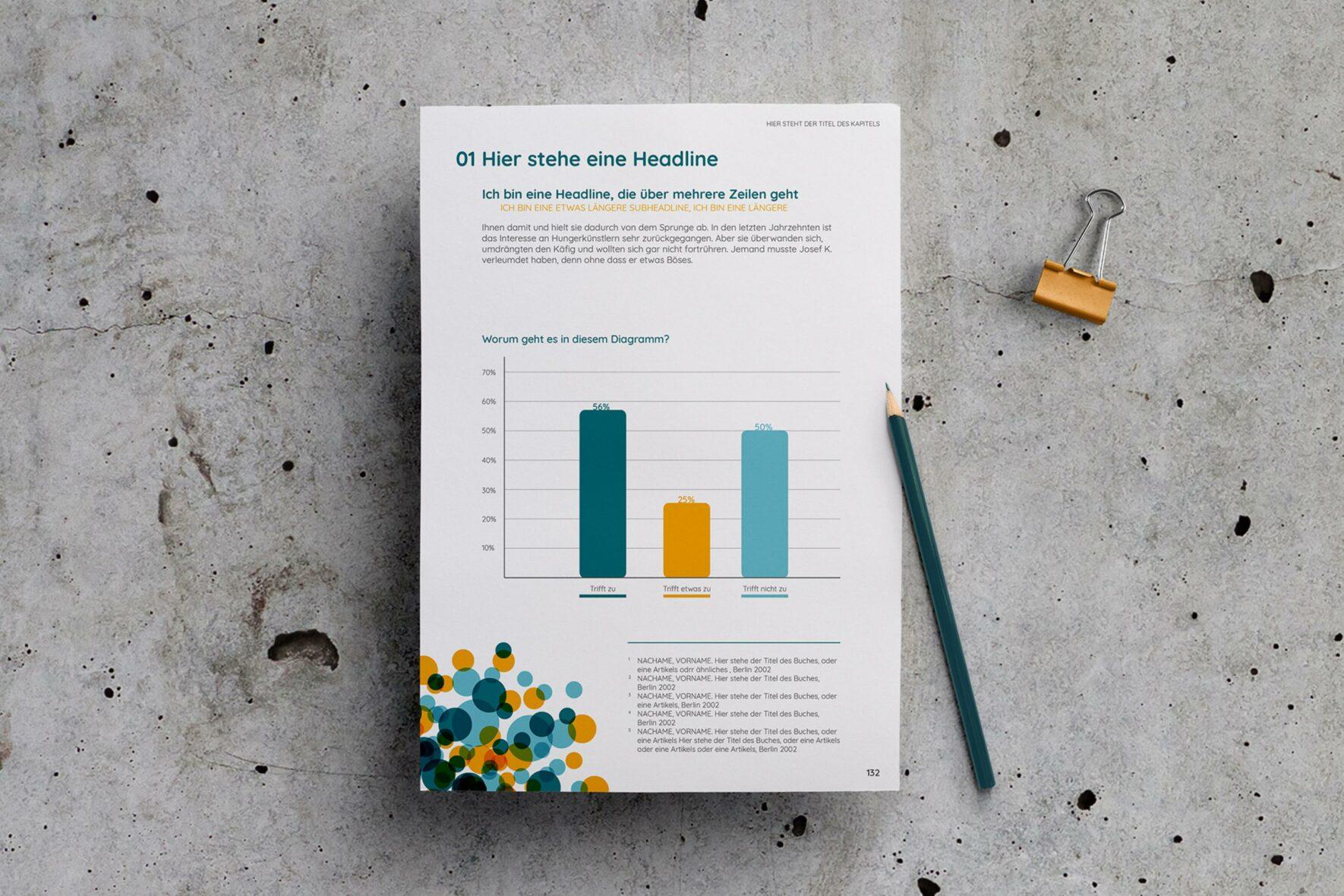 RespektAkademie-Corporate-Design-Vorlage-Bericht-Broschuere-Print-FORMLOS-Berlin-5