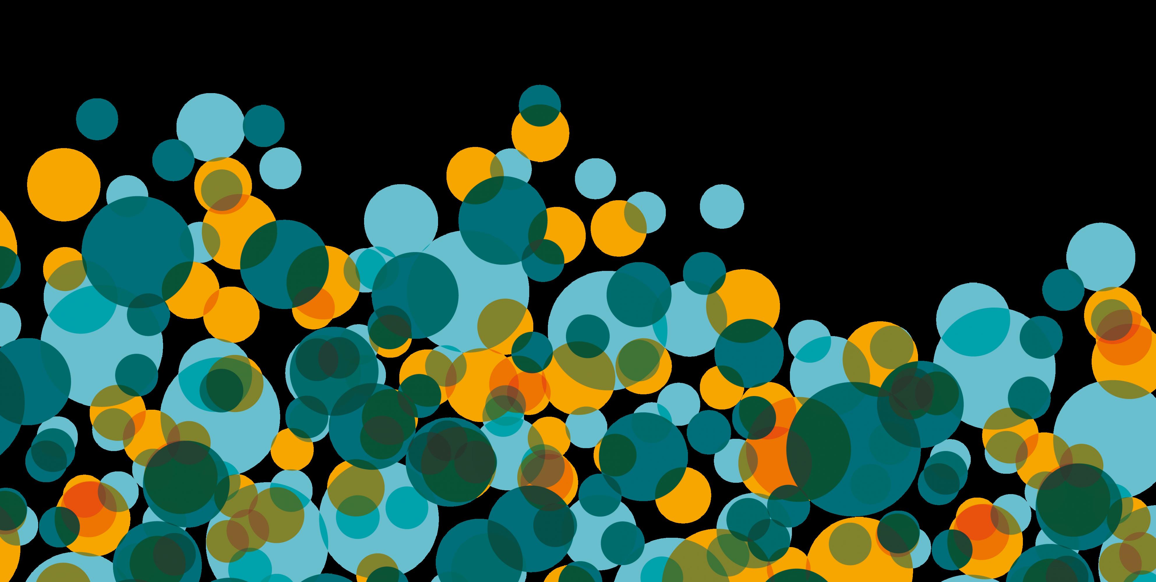 respektakademie-formlos-berlin-bradning-corporate-design-logo_Zeichenfläche 1