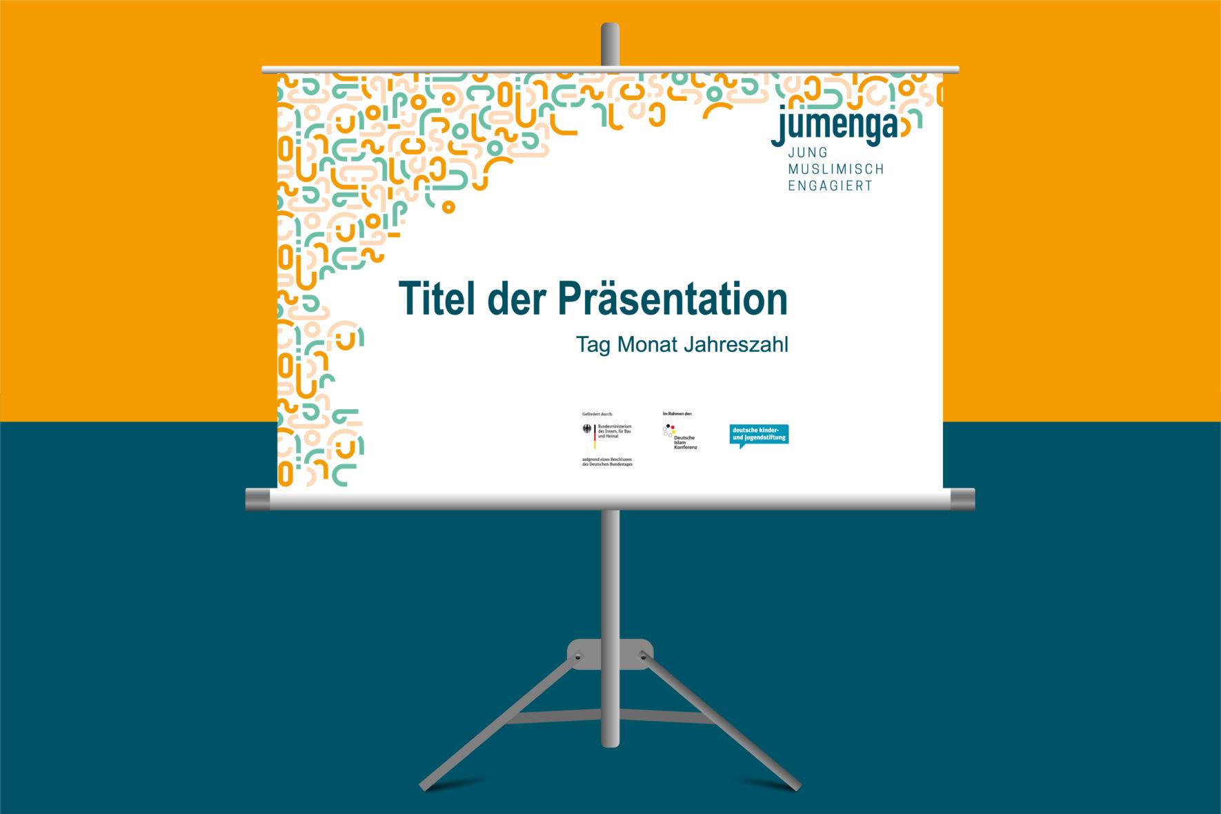 jumenga-deutsche-kinder-und-jugend-stiftung-Praesentation-Design-FORMLOS-Berlin