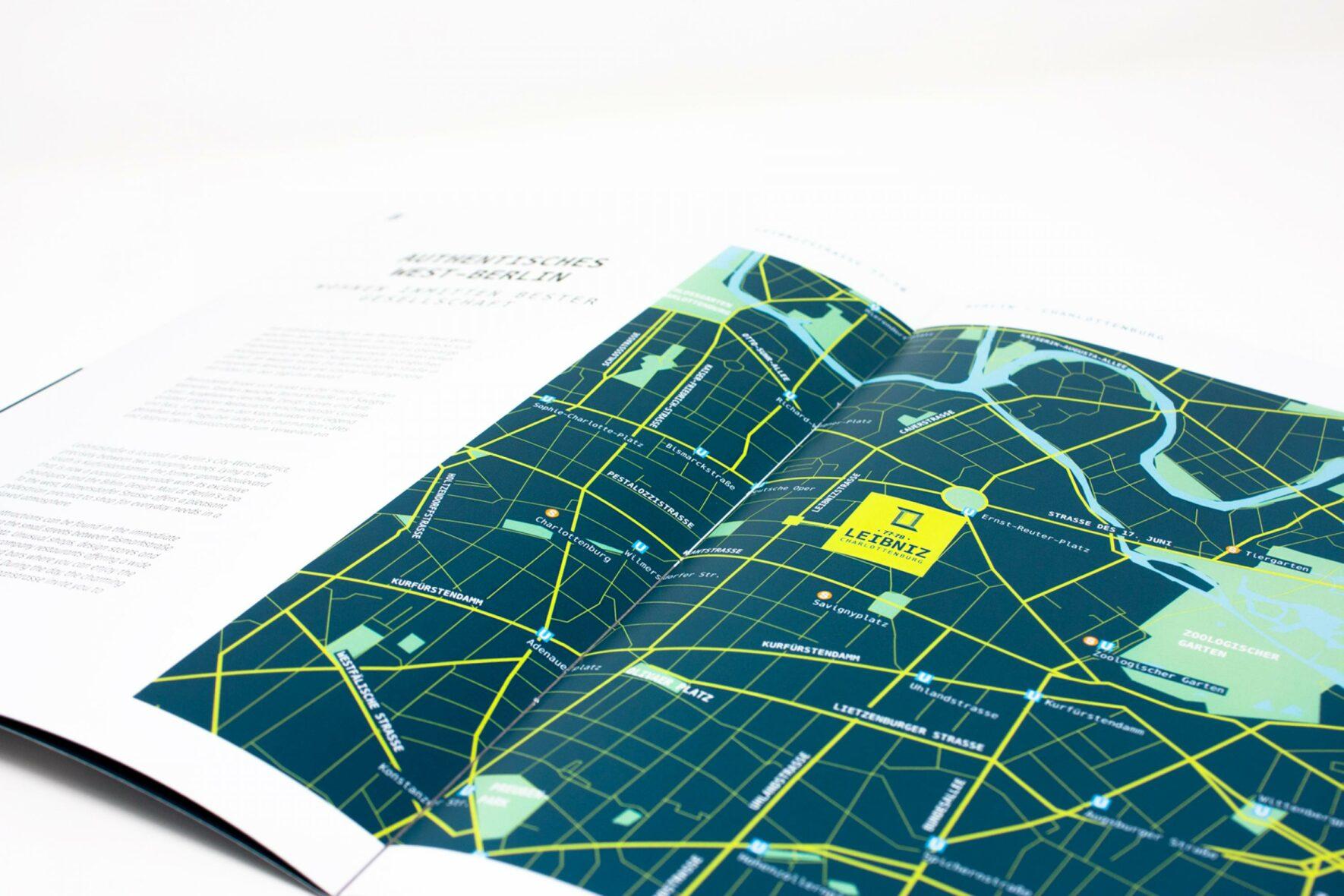 Broschuere-Leibniz-Immobilienbranding-Trendcity-FORMLOS-berlin-Print54