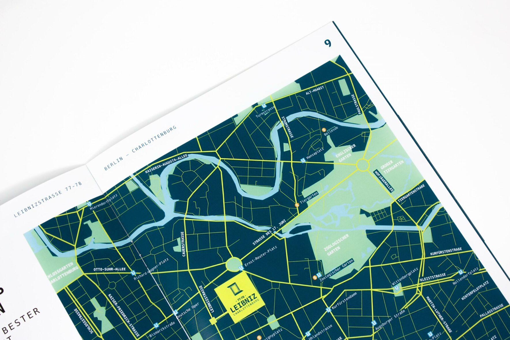 Broschuere-Leibniz-Immobilienbranding-Trendcity-FORMLOS-berlin-Print57