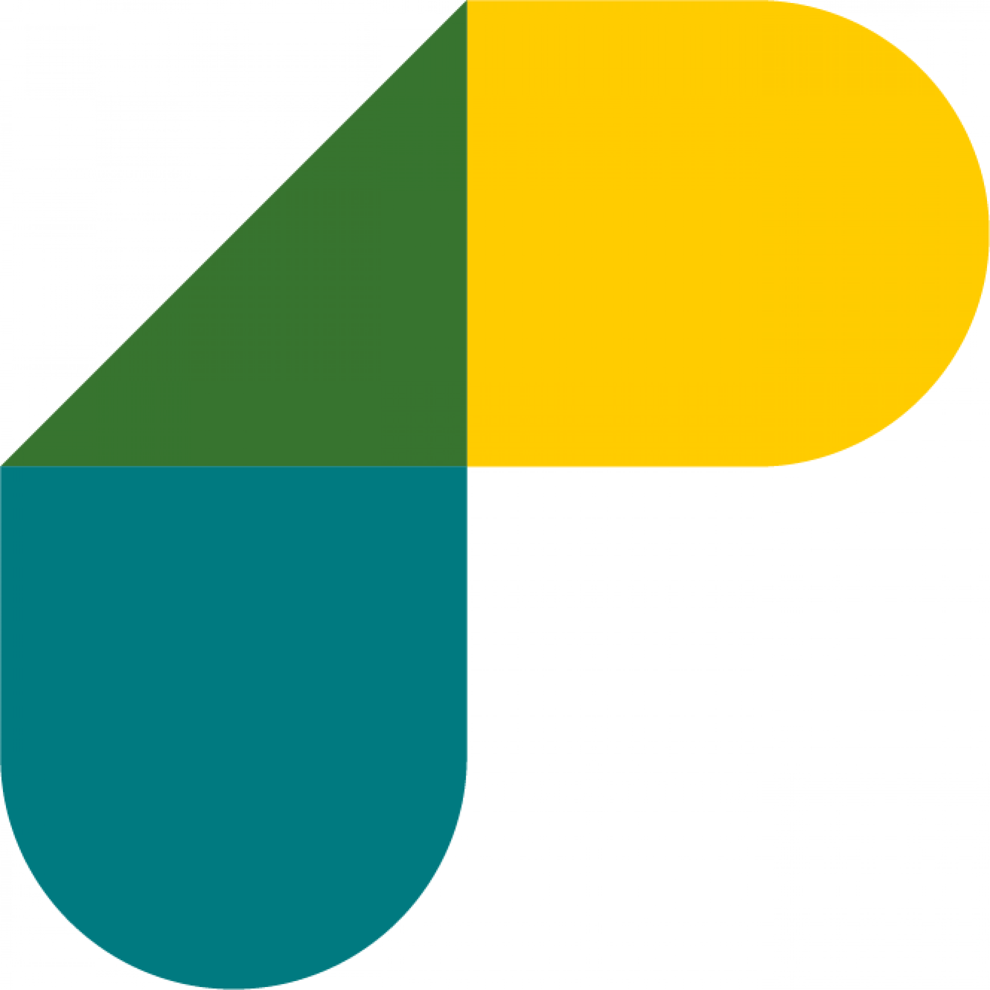 Gestaltungselement-RGB