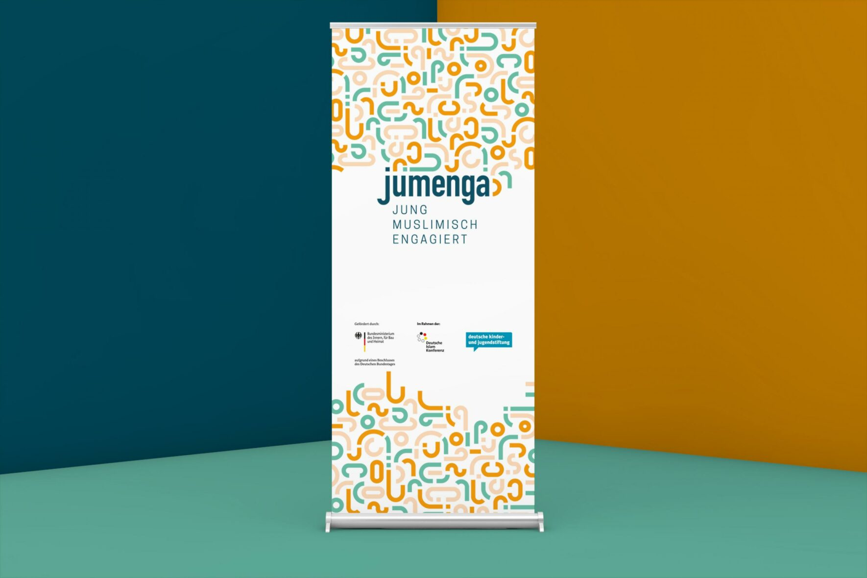 jumenga-corporate-Design-dkjs-rollup-print-FORMLOS-Berlin