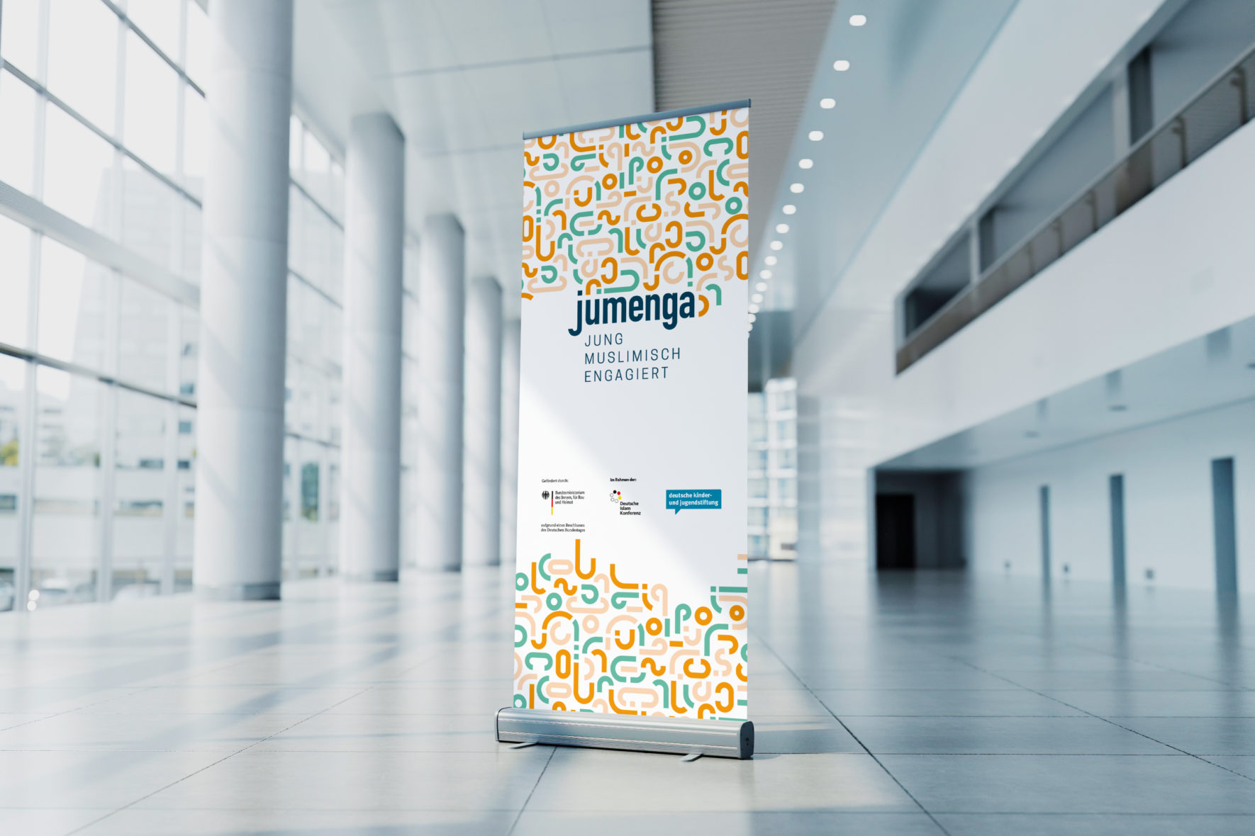 jumenga-corporate-Design-dkjs-rollup-print-FORMLOS-Berlin-2