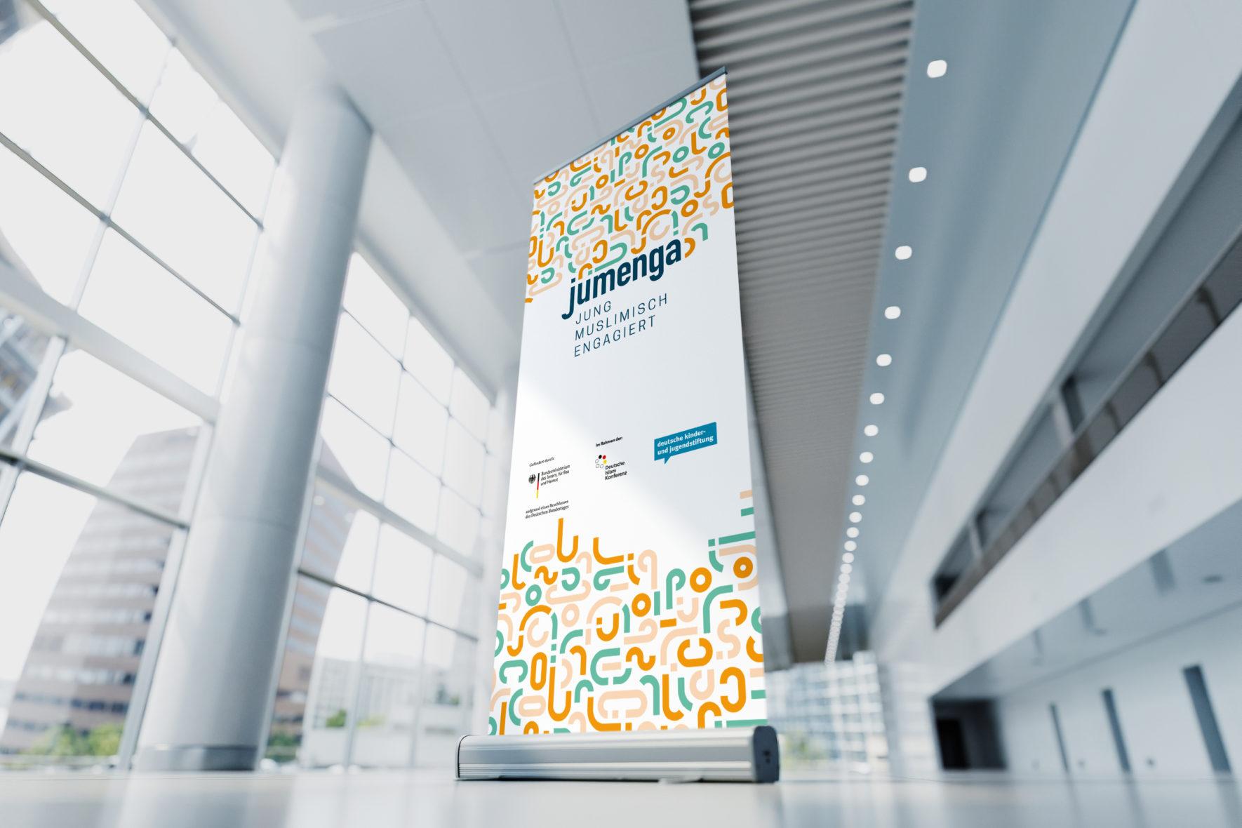 jumenga-corporate-Design-dkjs-rollup-print-FORMLOS-Berlin-3
