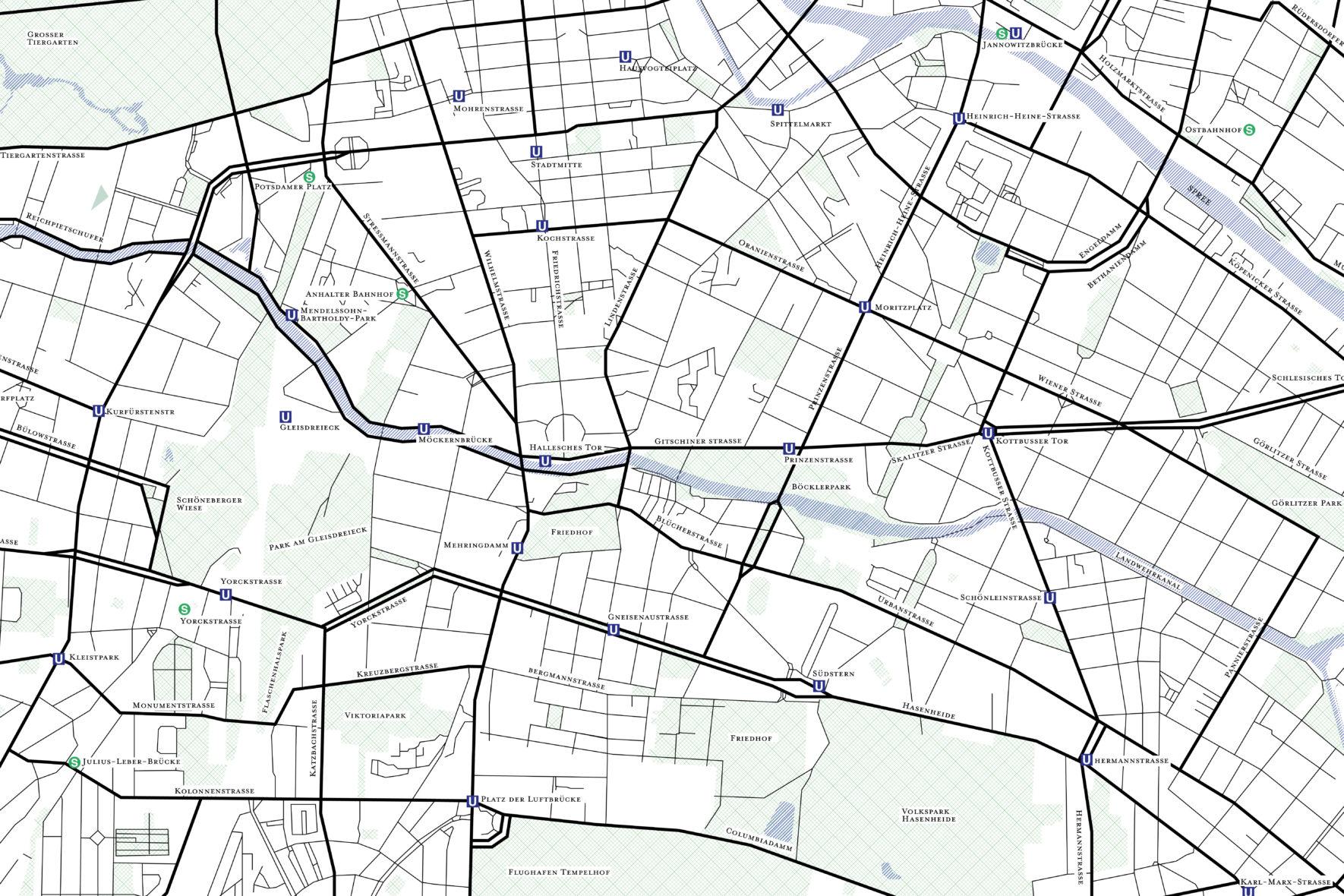Mapdesign-Karte-Gestaltung-Berlin-FORMLOS-Print-Web7