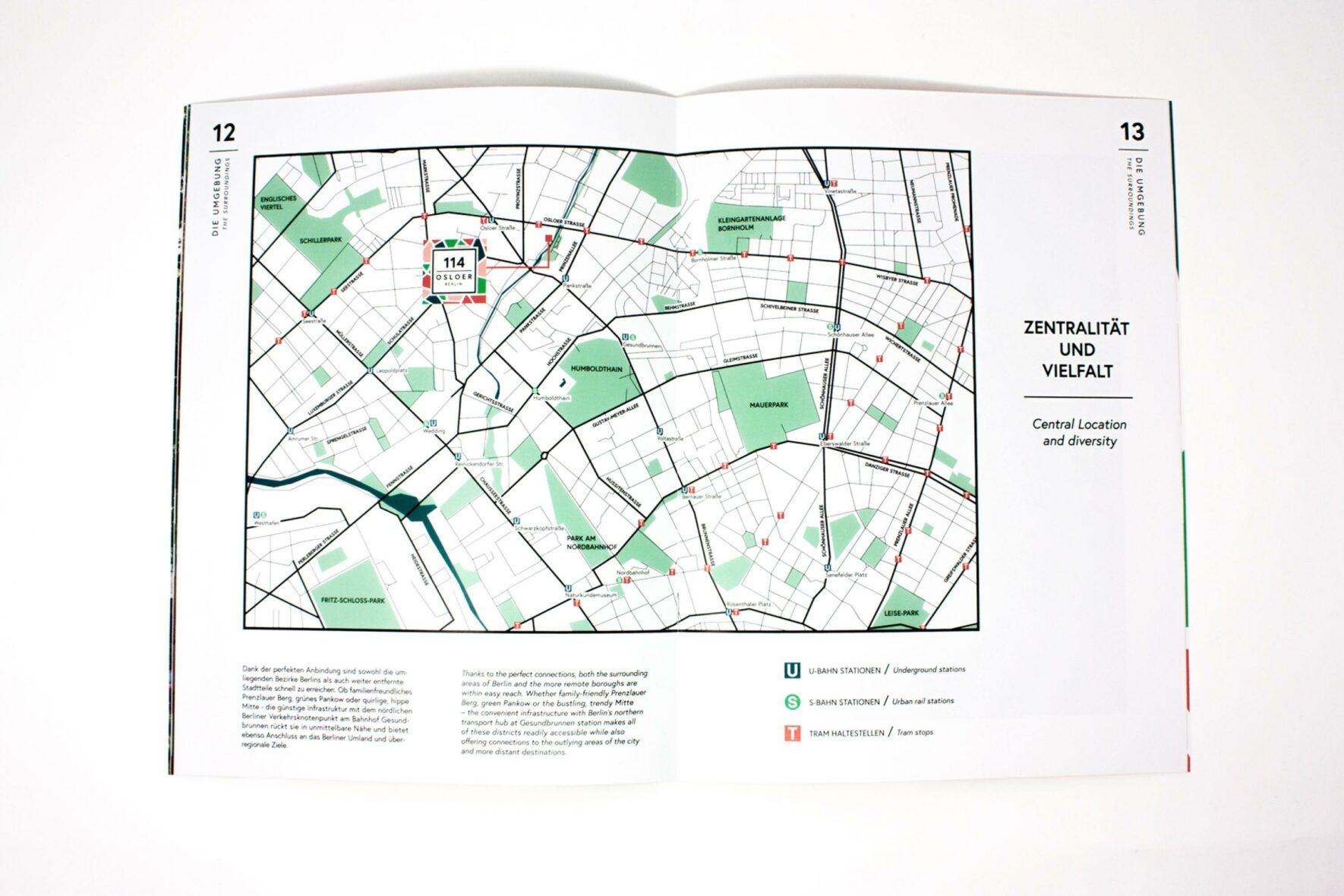 Broschuere-Osloer-Immobilienbranding-Trendcity-FORMLOS-berlin-07