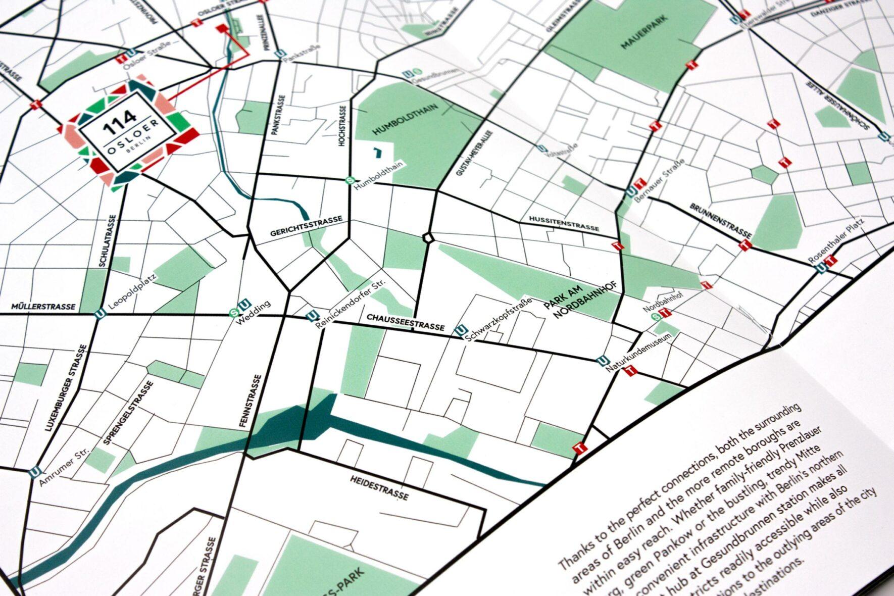 Broschuere-Osloer-Immobilienbranding-Trendcity-FORMLOS-berlin-11