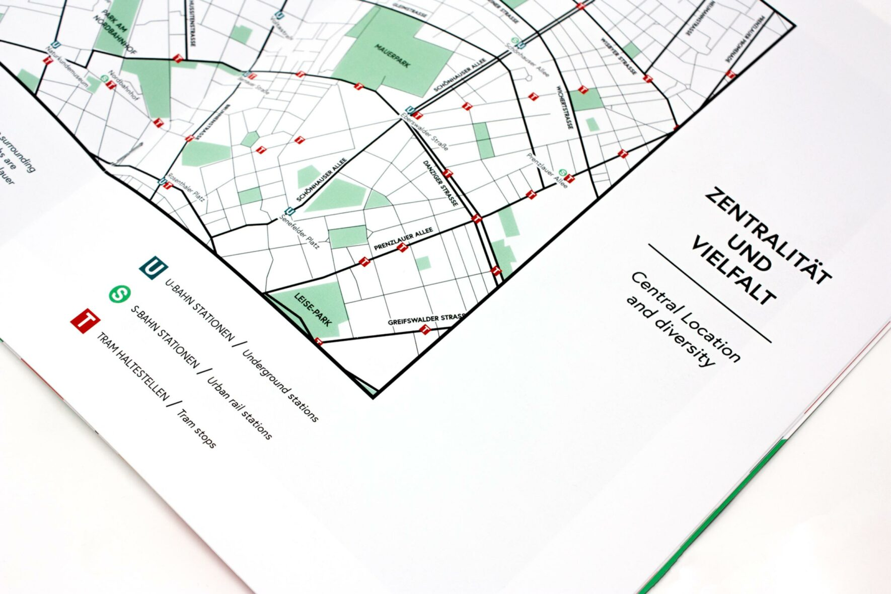 Broschuere-Osloer-Immobilienbranding-Trendcity-FORMLOS-berlin-12