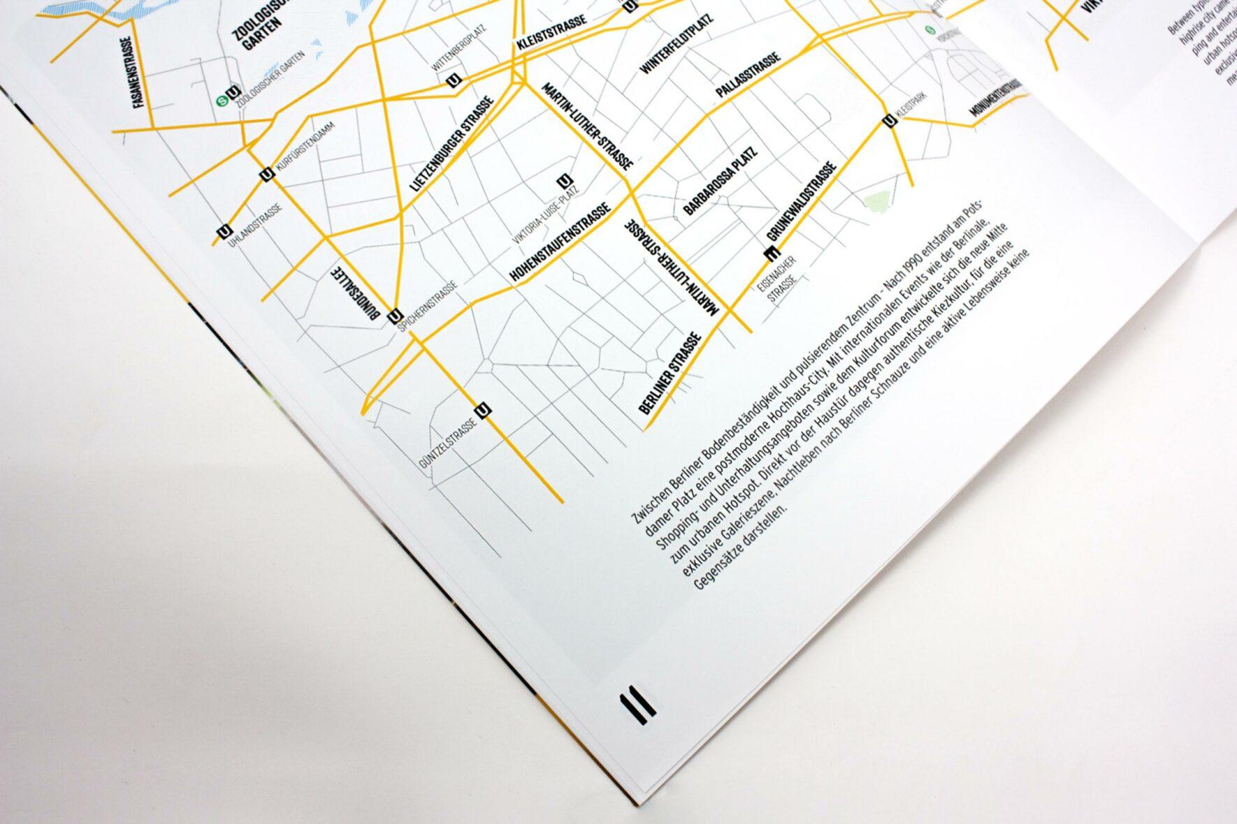 Immobilienbranding-Luetzow-Trendcity-Broschüre-FORMLOS-berlin-Print_MG_8355