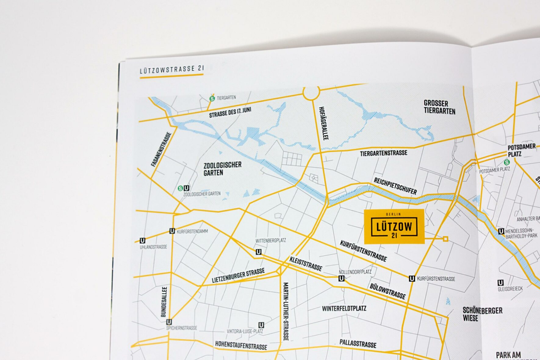 Immobilienbranding-Luetzow-Trendcity-Broschüre-FORMLOS-berlin-Print_MG_8360