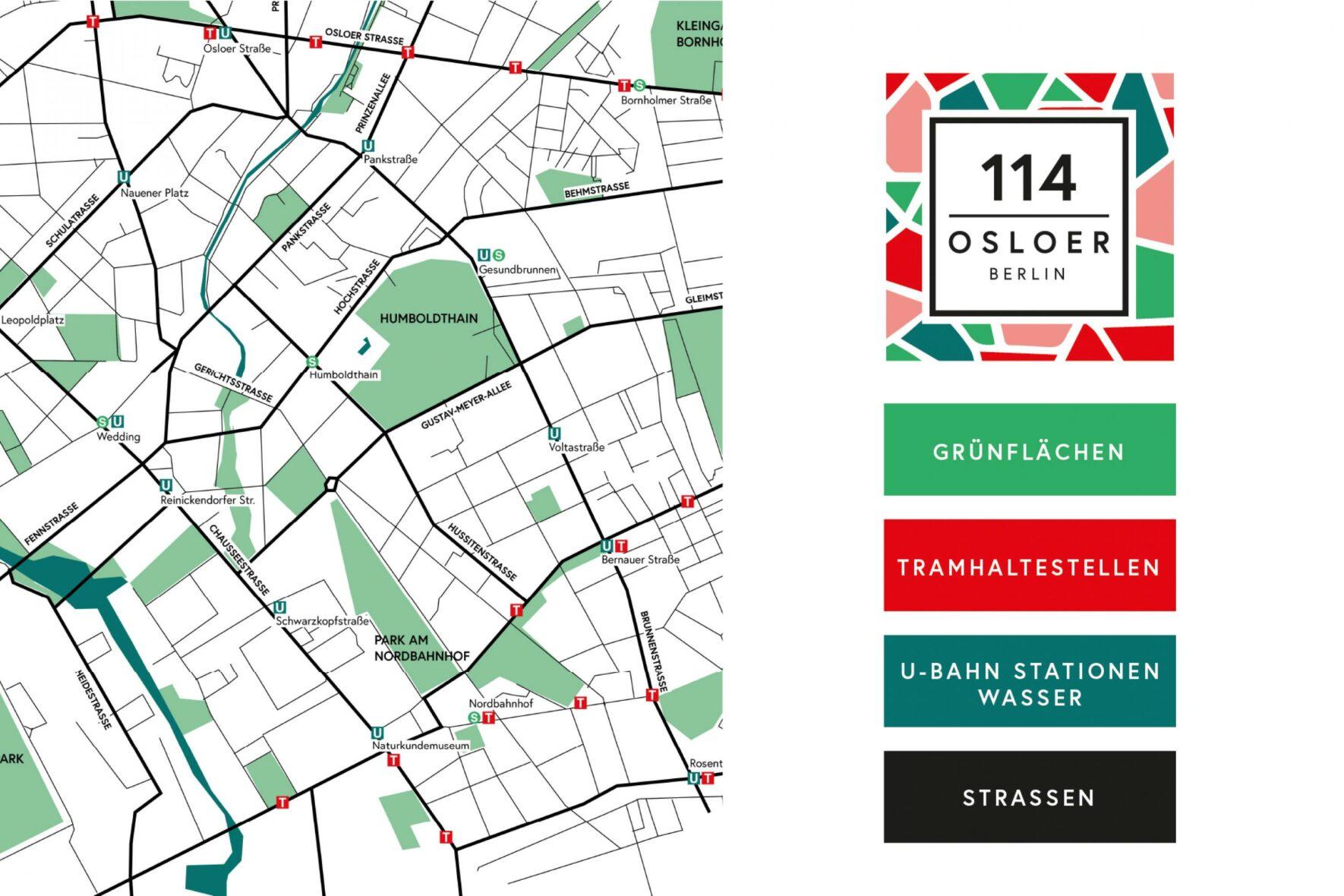 Osloer114-Map-Stadtkarte-Design-FORMLOS-Berlin-Gestaltung