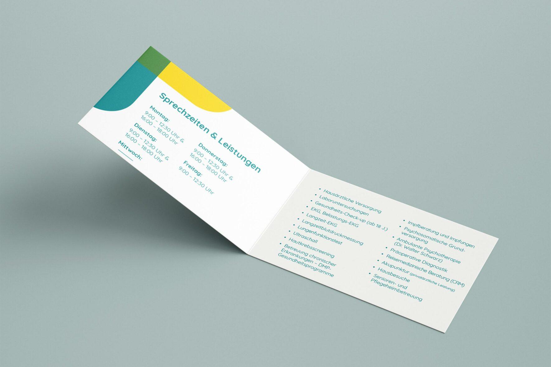 Praxis-Claudia-Mauersberger-Corporate-Design-Print-Geschaeftsausstattung-Visitenkarten-FORMLOS-Berlin1