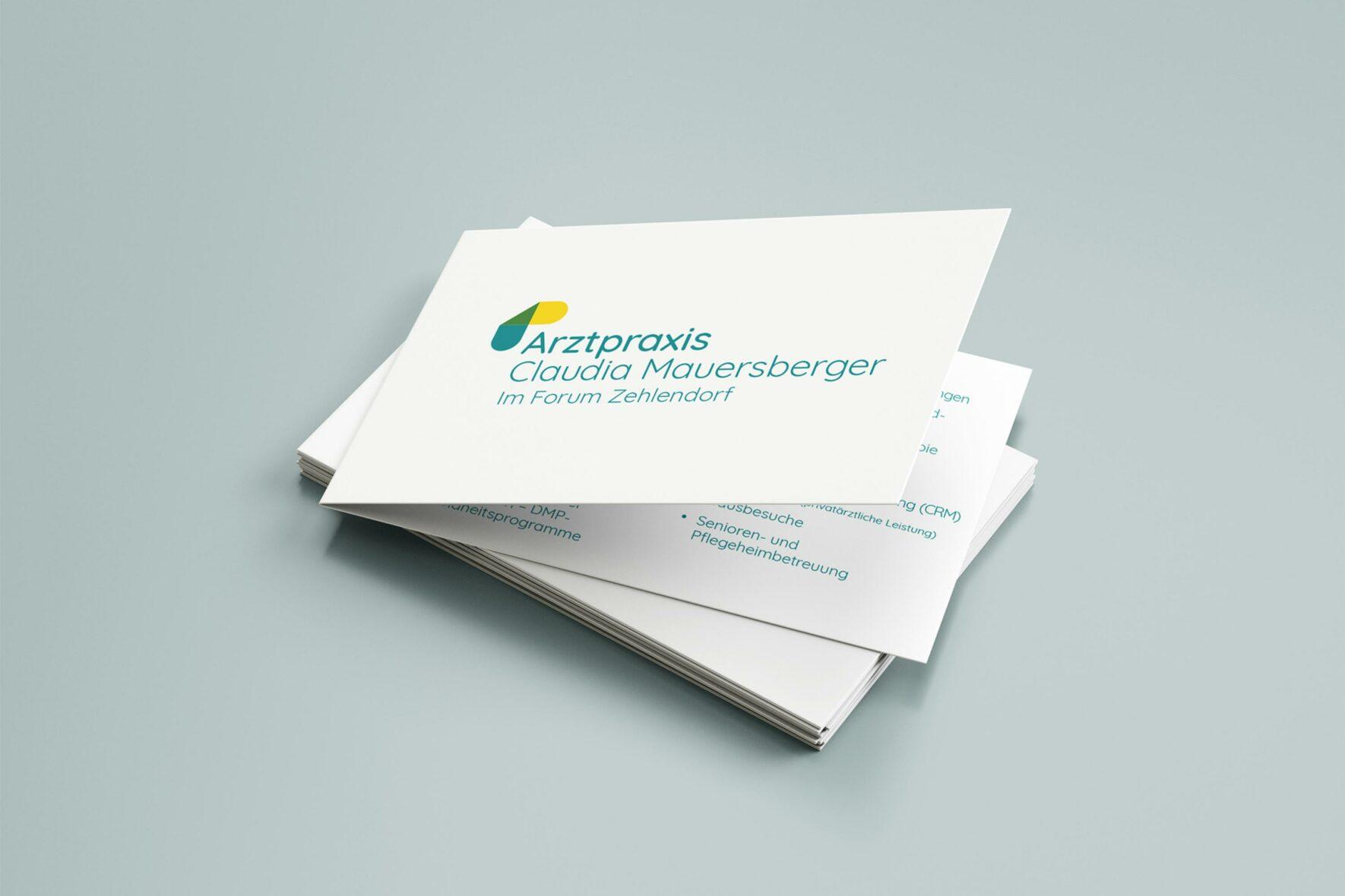 Praxis-Claudia-Mauersberger-Corporate-Design-Print-Geschaeftsausstattung-Visitenkarten-FORMLOS-Berlin3