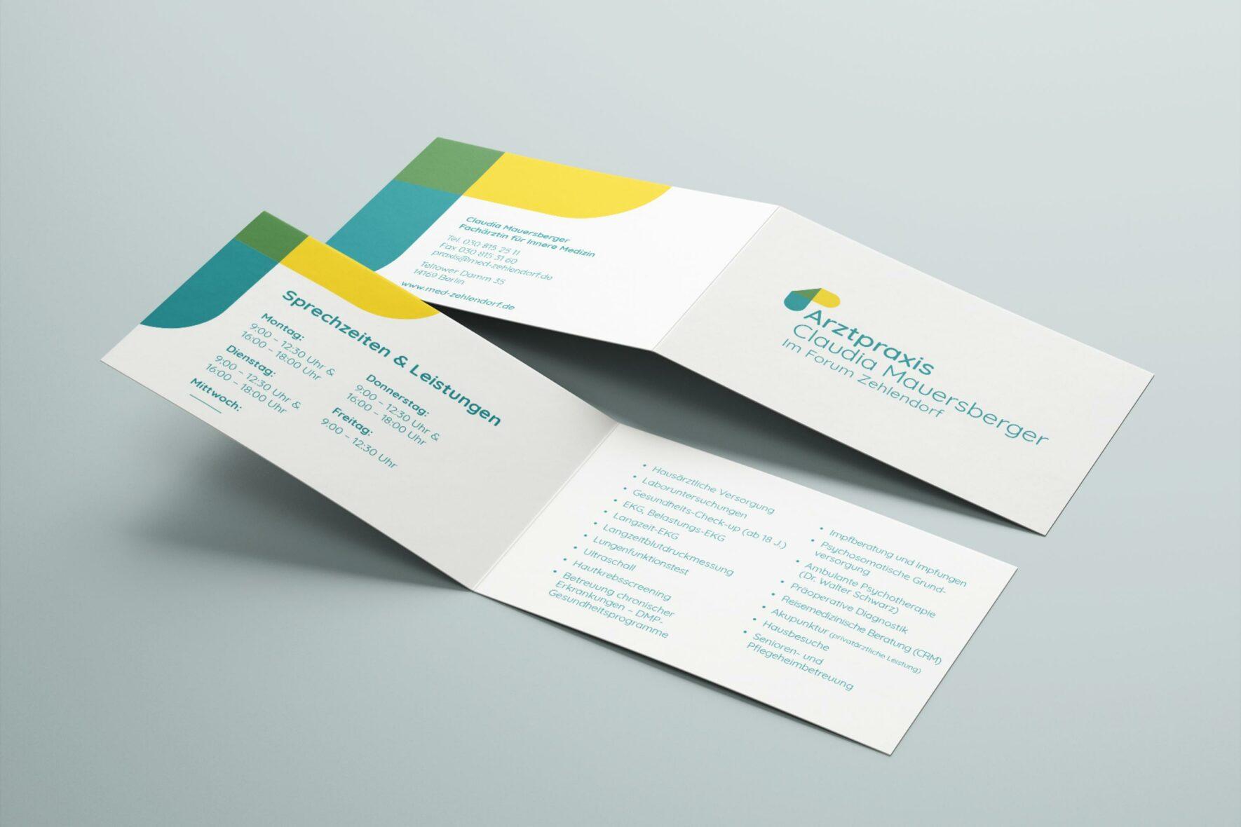 Praxis-Claudia-Mauersberger-Corporate-Design-Print-Geschaeftsausstattung-Visitenkarten-FORMLOS-Berlin4