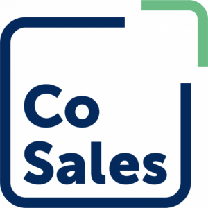 CoSales-Logo-RGB