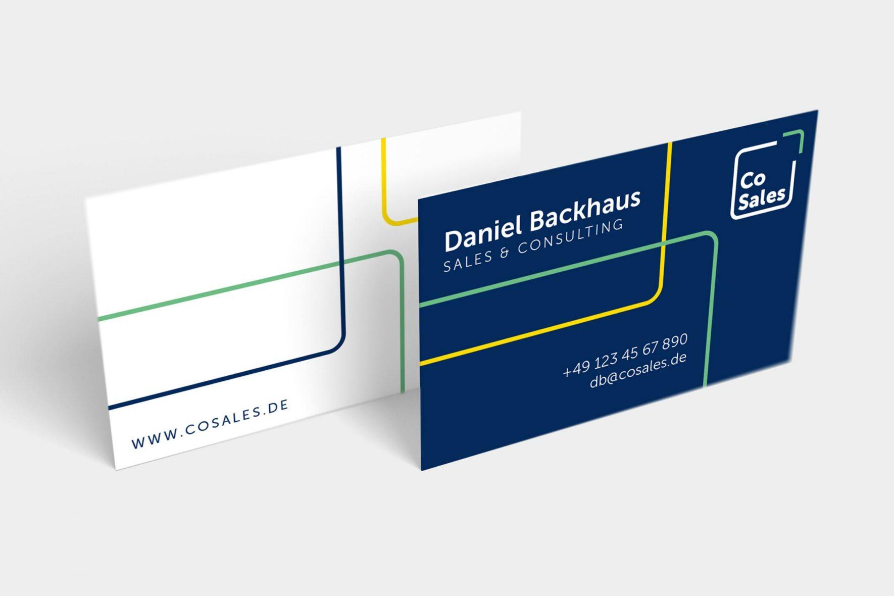 CoSales-Visitenkarten-Gestaltung-Corporate-Design-Print-FORMLOS-Berlin-2